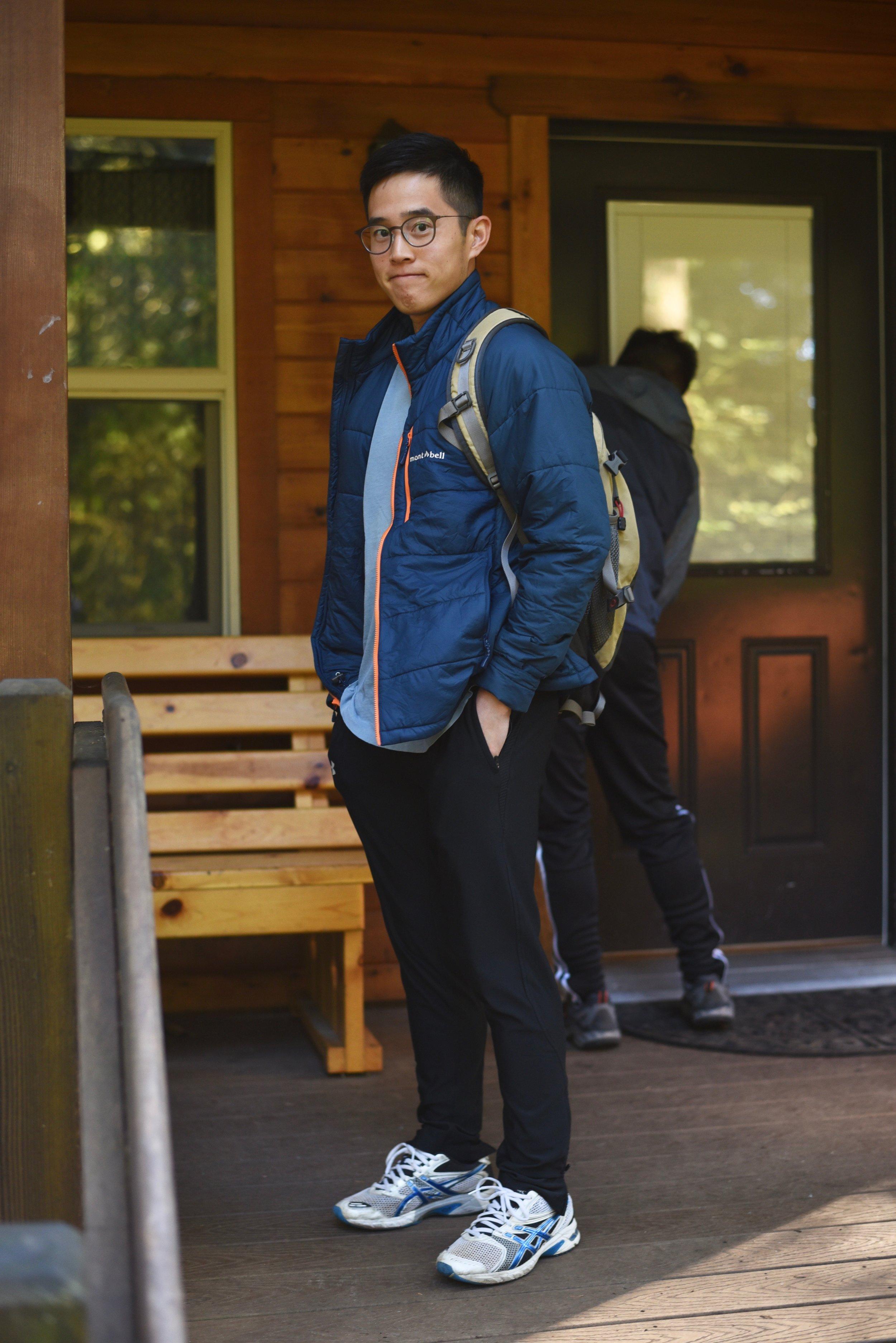 Hiking in Portland_DSC_9604.jpg