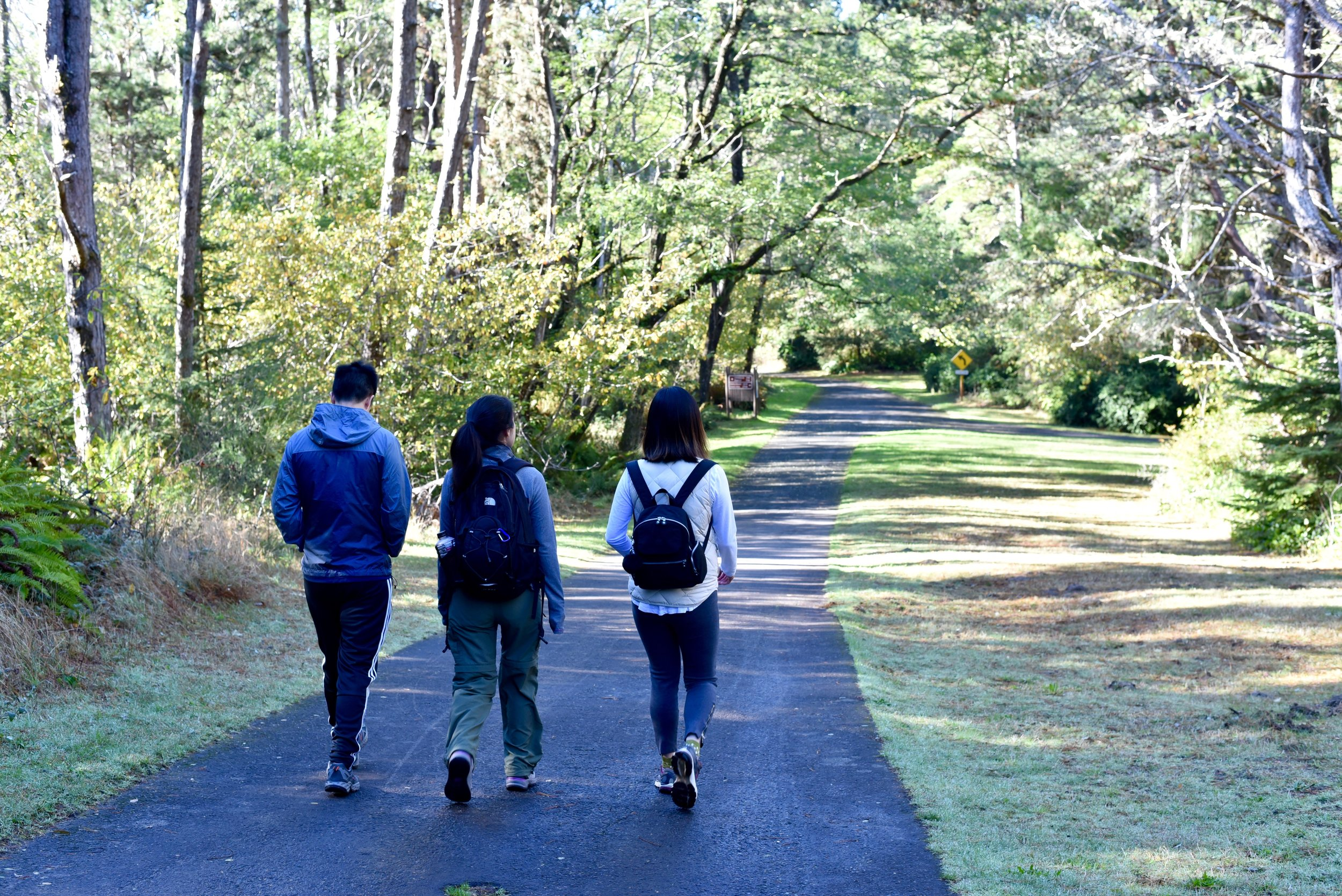 Hiking in Portland_DSC_9613.jpg