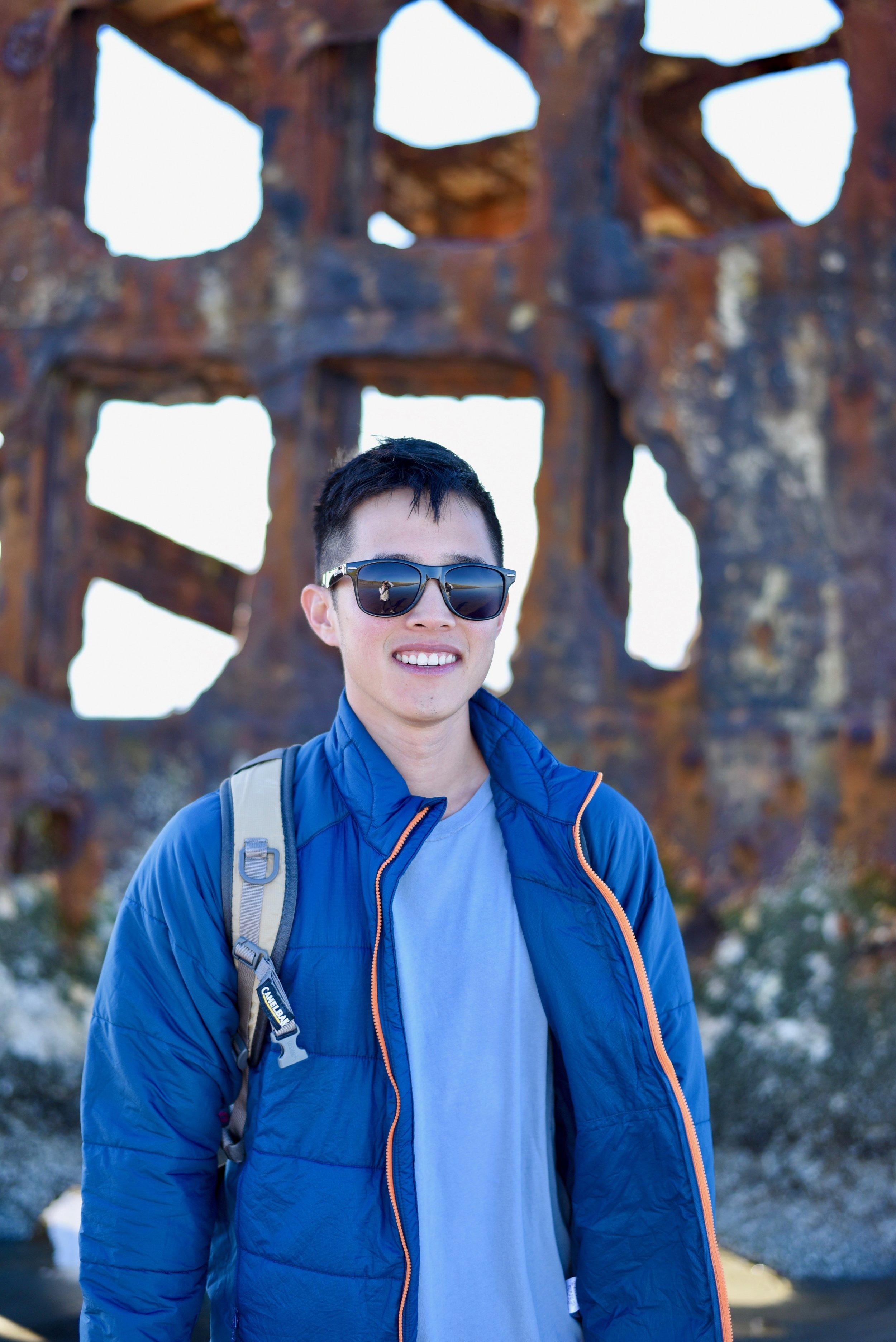 Hiking in Portland_DSC_9665.jpg