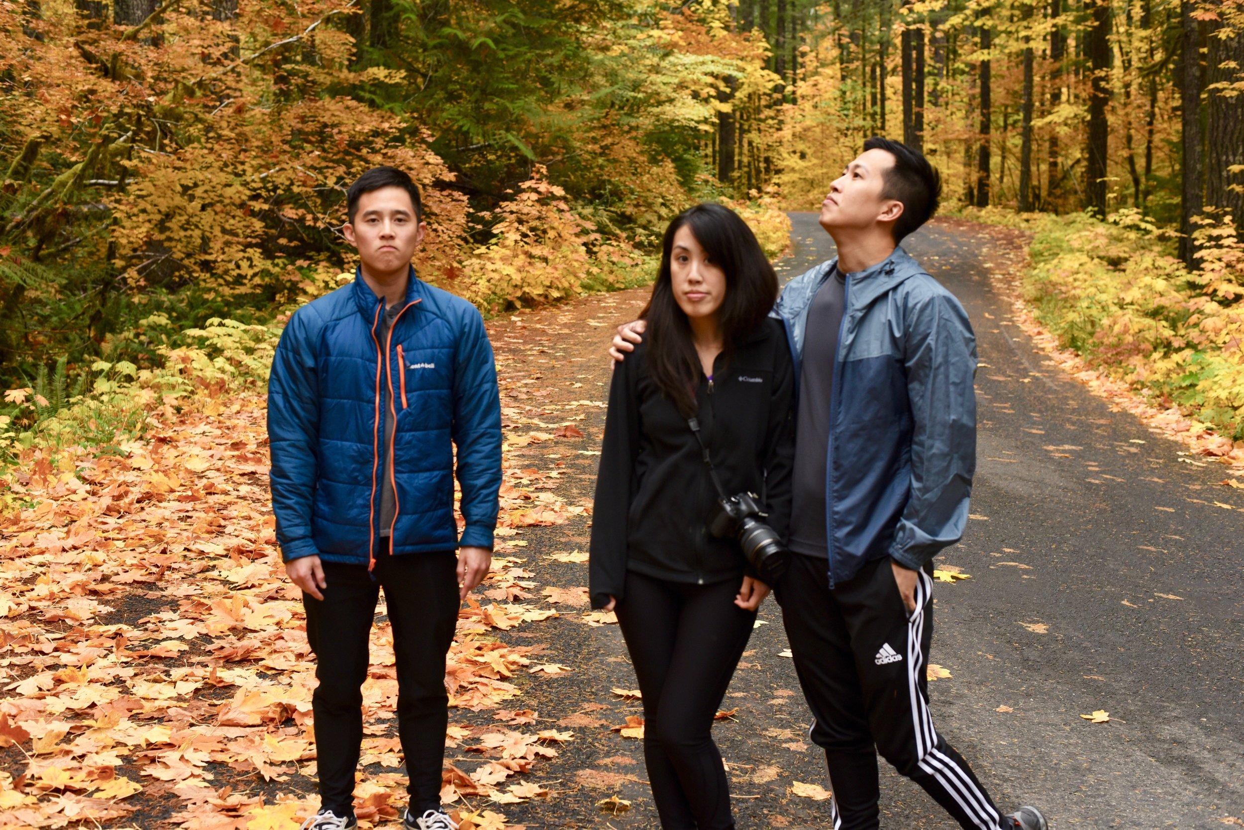 Hiking in Portland_DSC_9770.jpg