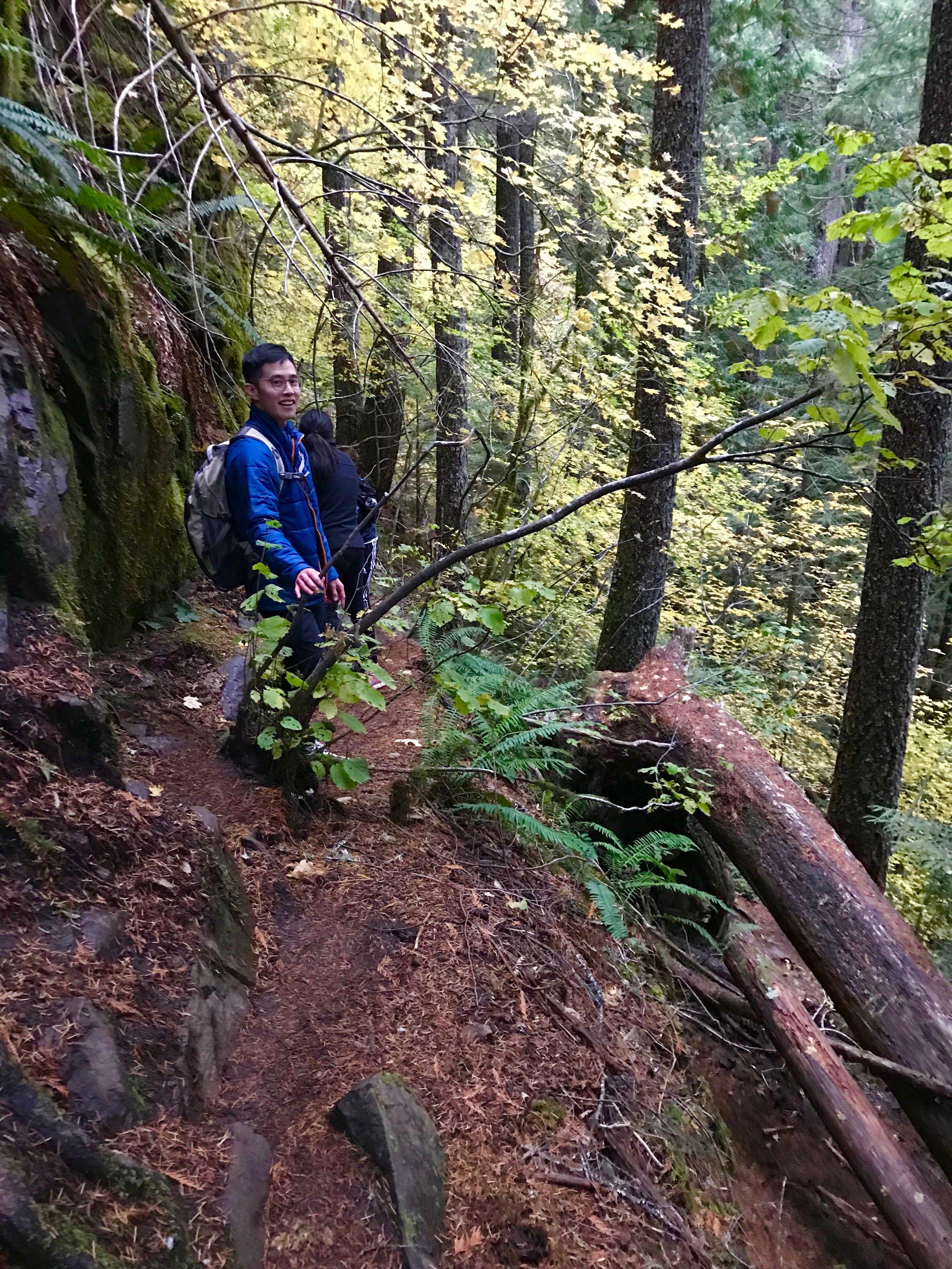 Hiking in Portland_IMG_7585.jpg