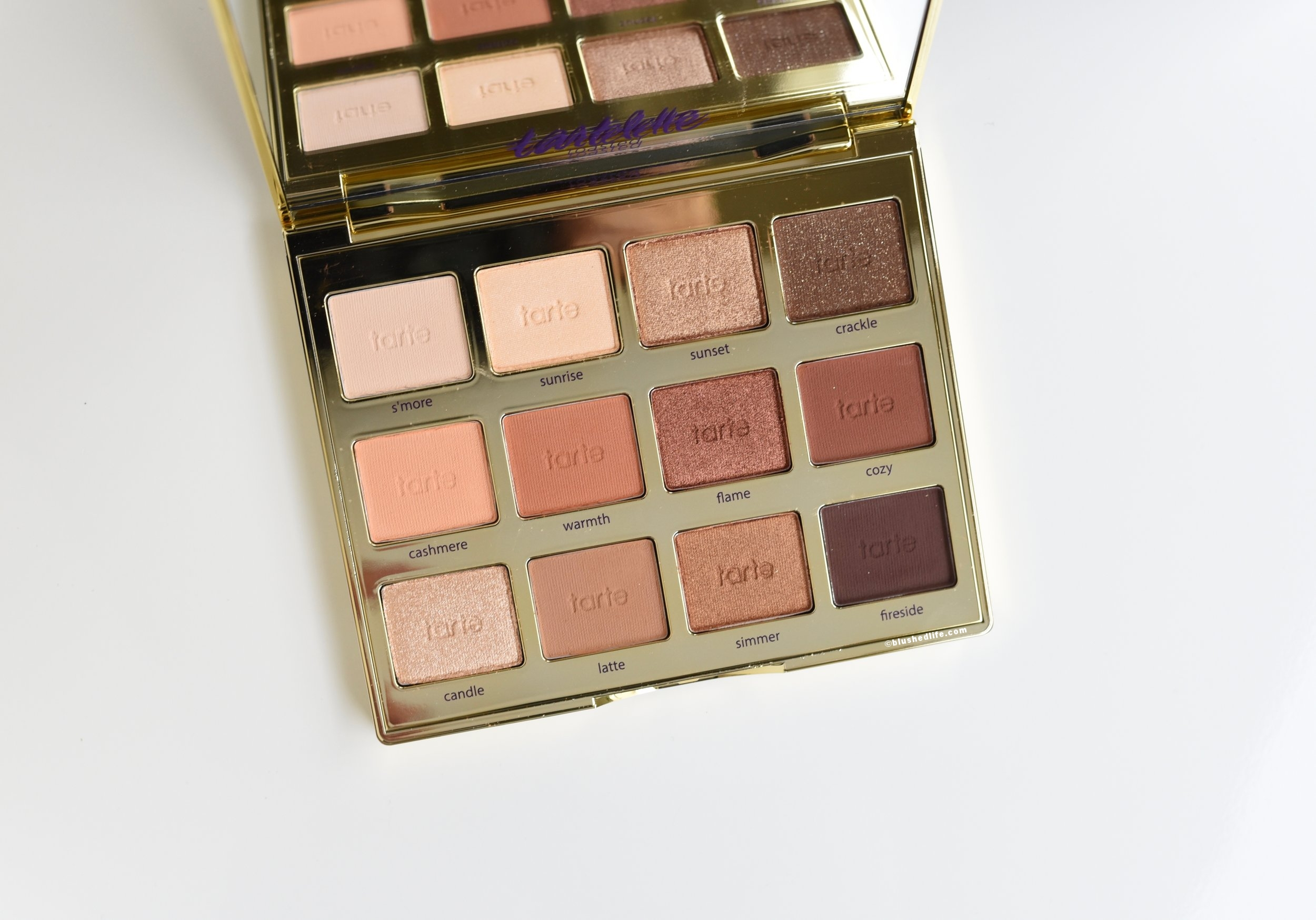 Tartelette Toasted Review & Makeup Look_DSC_0282.jpg