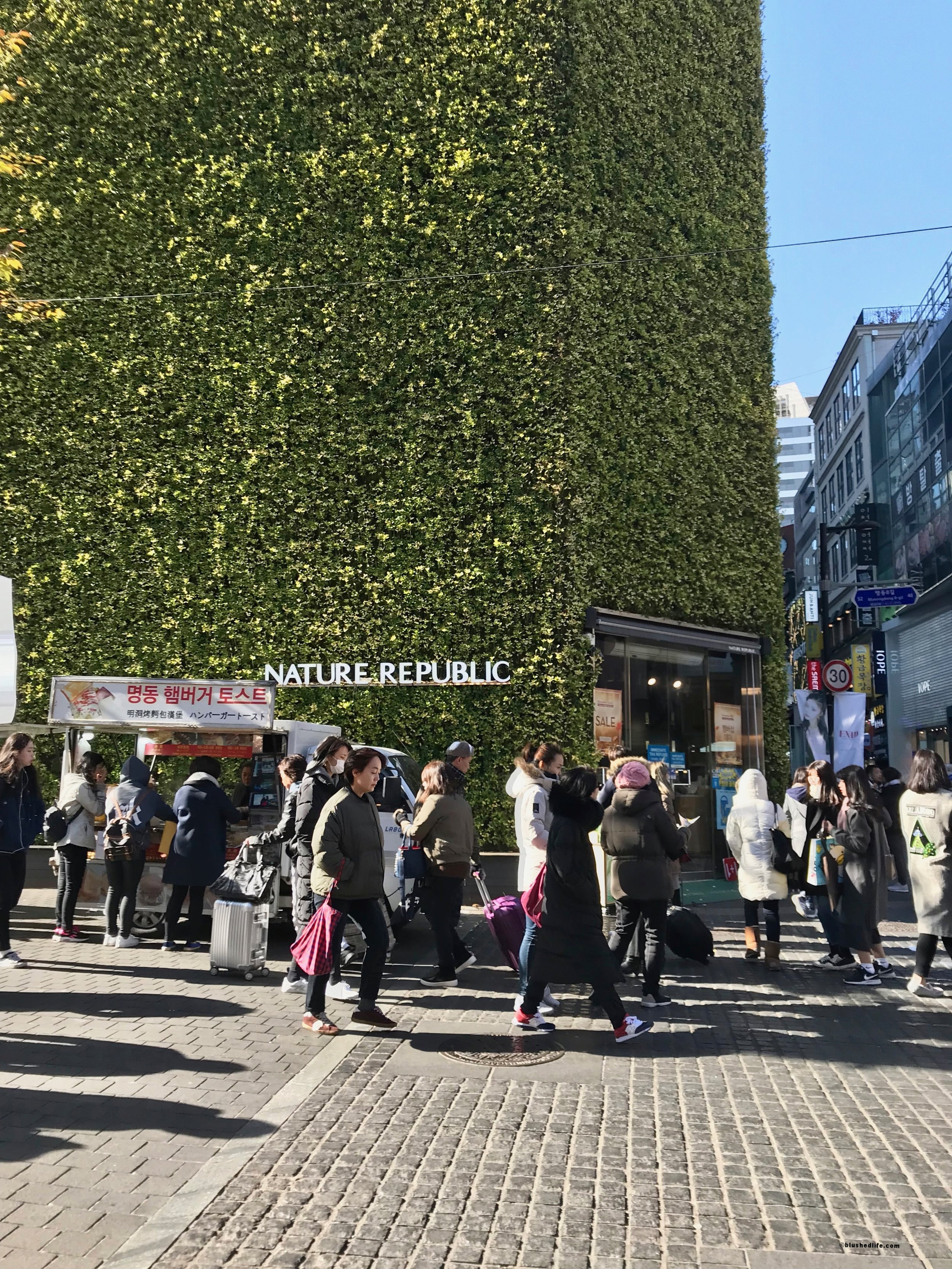 how to shop south korea myeongdong_IMG_7968.jpg
