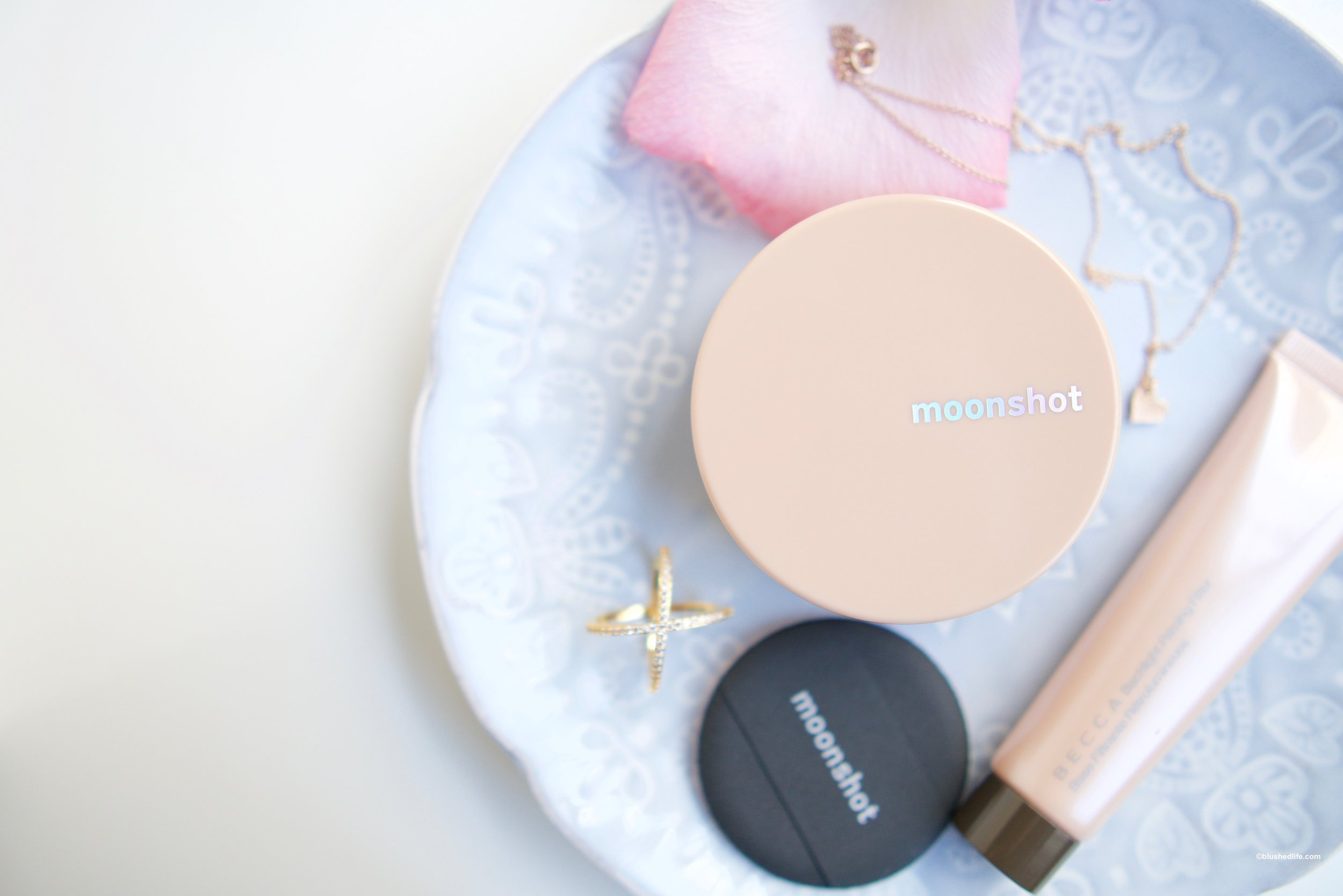 Moonshot Cushion On Textured Skin | Review_DSC06909.jpg