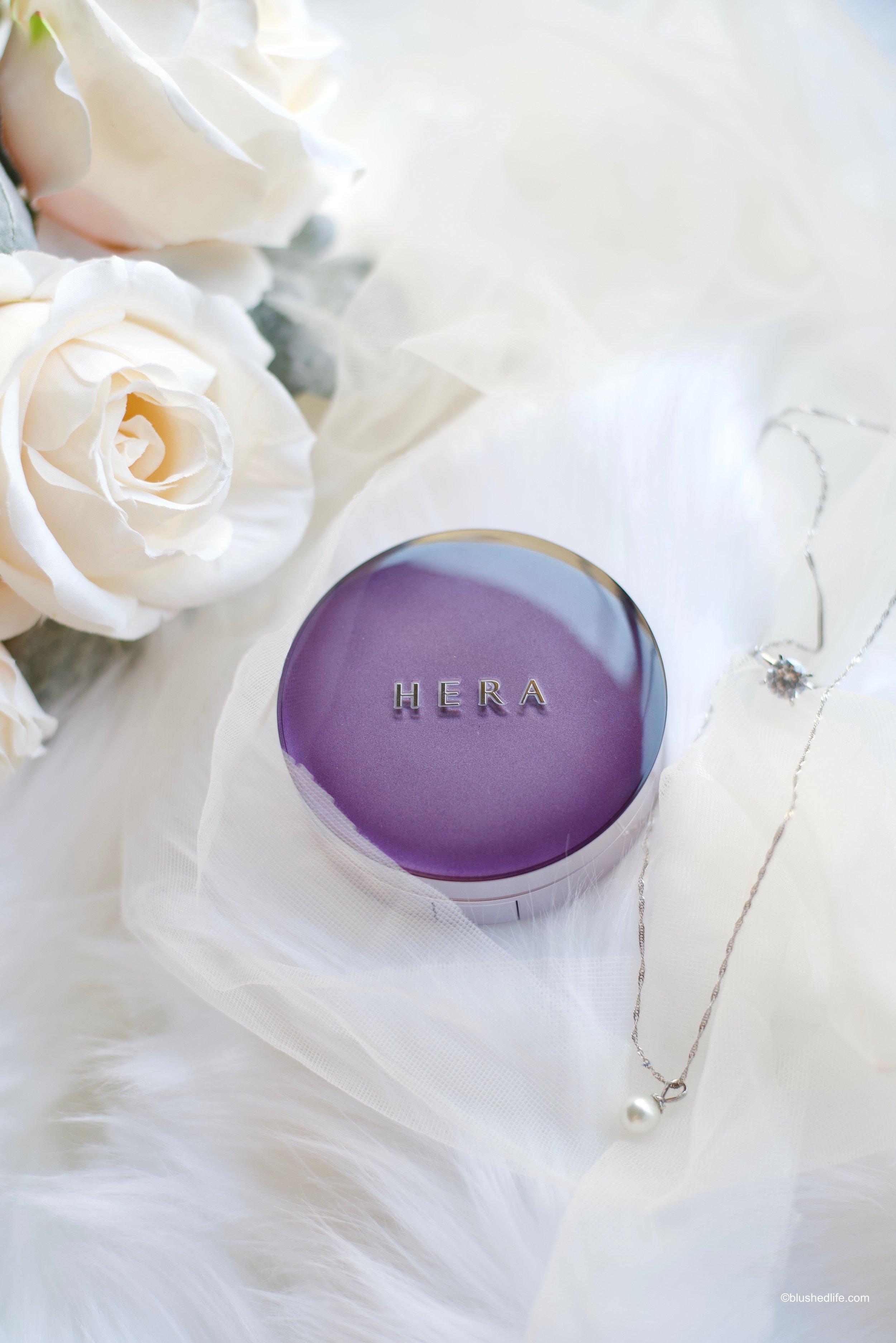 Hera UV Mist Cushion Dry Skin Acne Skin Review_DSC_3623.jpg