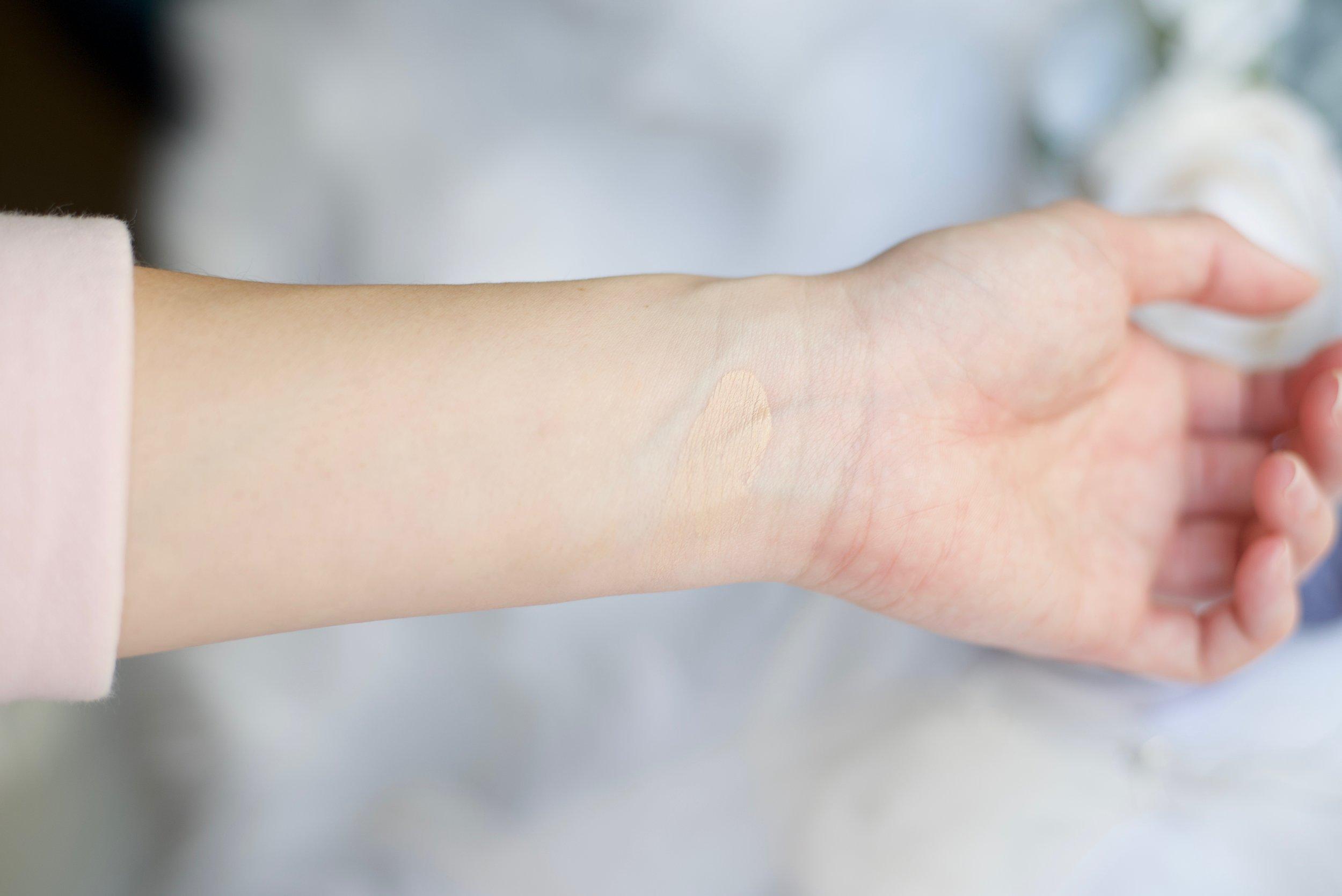 Hera UV Mist Cushion Dry Skin Acne Skin Review_DSC_3637.jpg