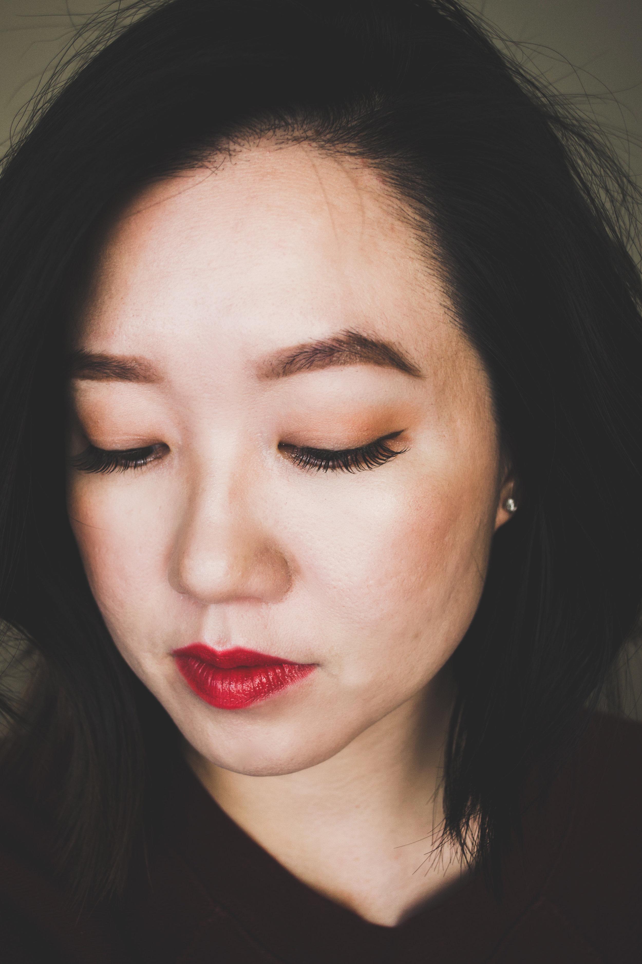 false lashes for asian eyes miche bloomin_DSC_2939-2.jpg