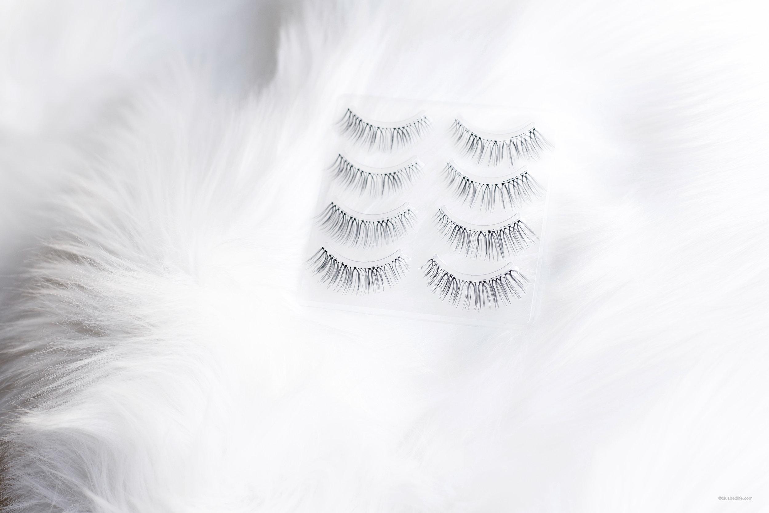 false lashes for asian eyes miche bloomin_DSC_3681-2.jpg