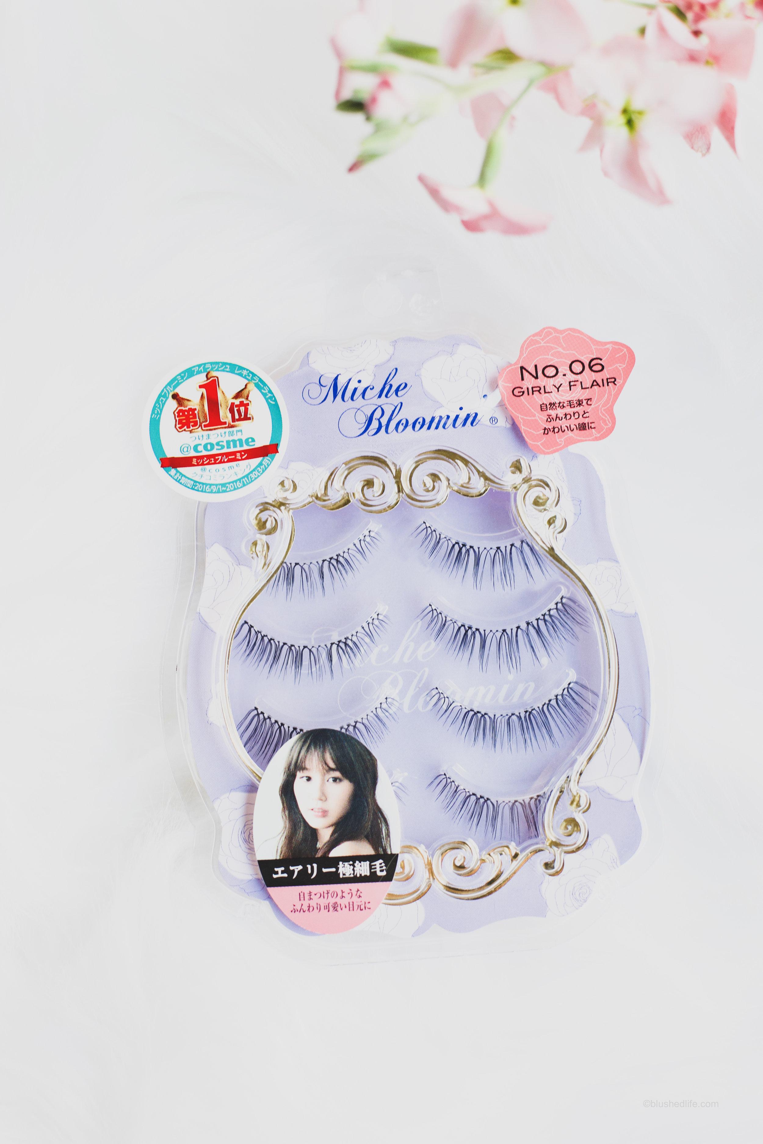 false lashes for asian eyes miche bloomin_DSC_3678-2.jpg