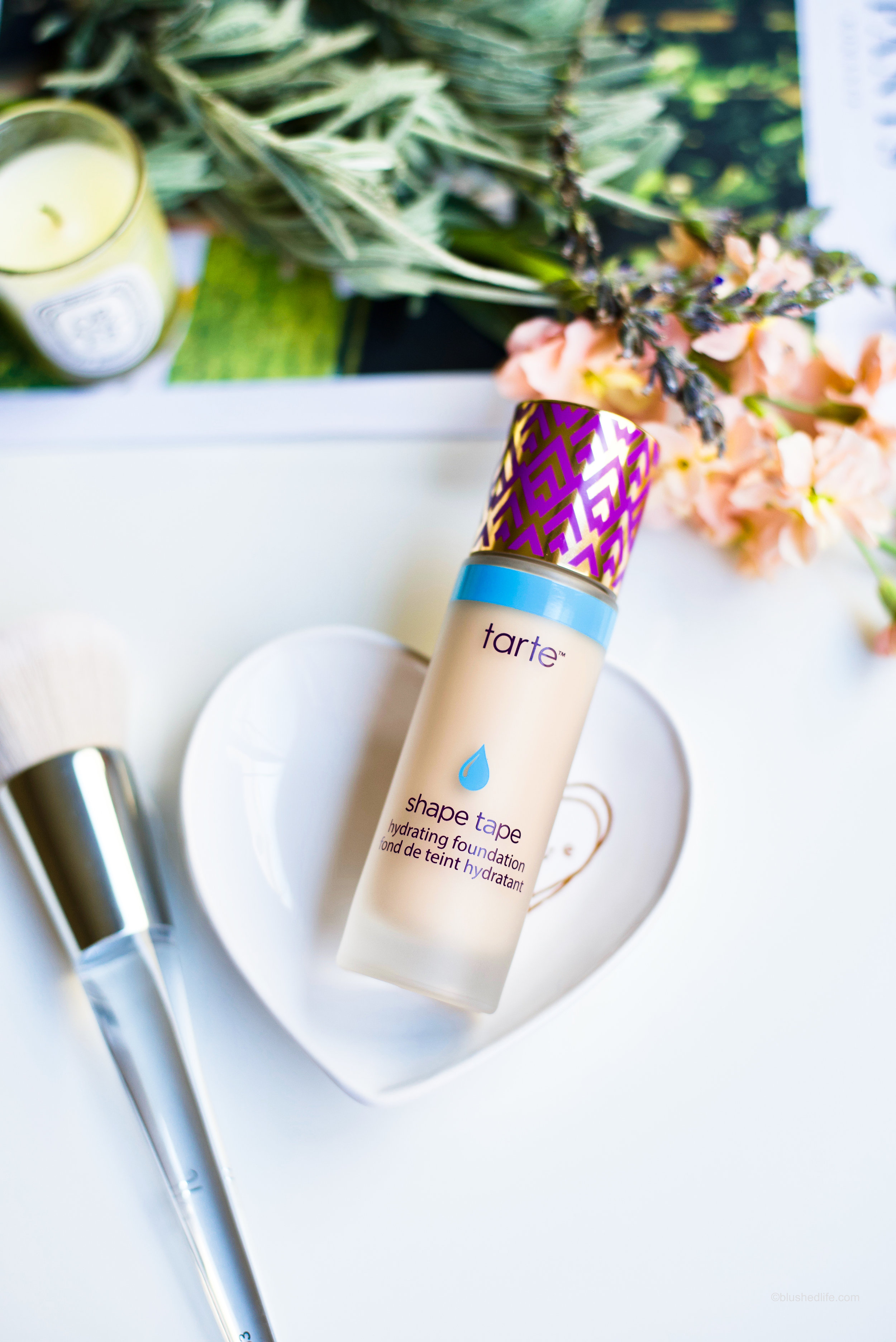 Tarte Shape Tape Hydrating Foundation Review Asian Skin_DSC_3596-2.jpg