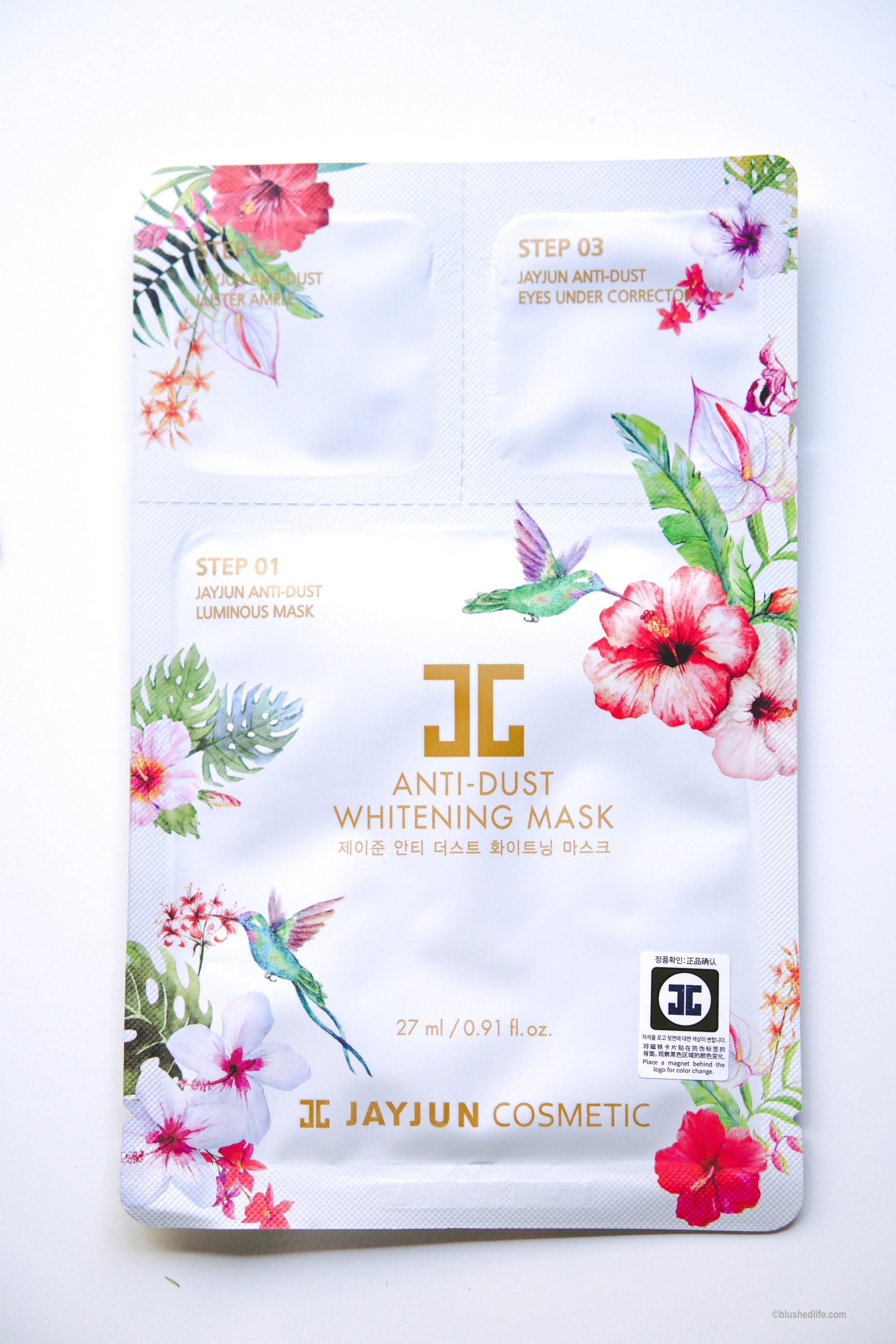 Jayjun AntiDust Whitening Mask Review_DSC07264-2.jpg