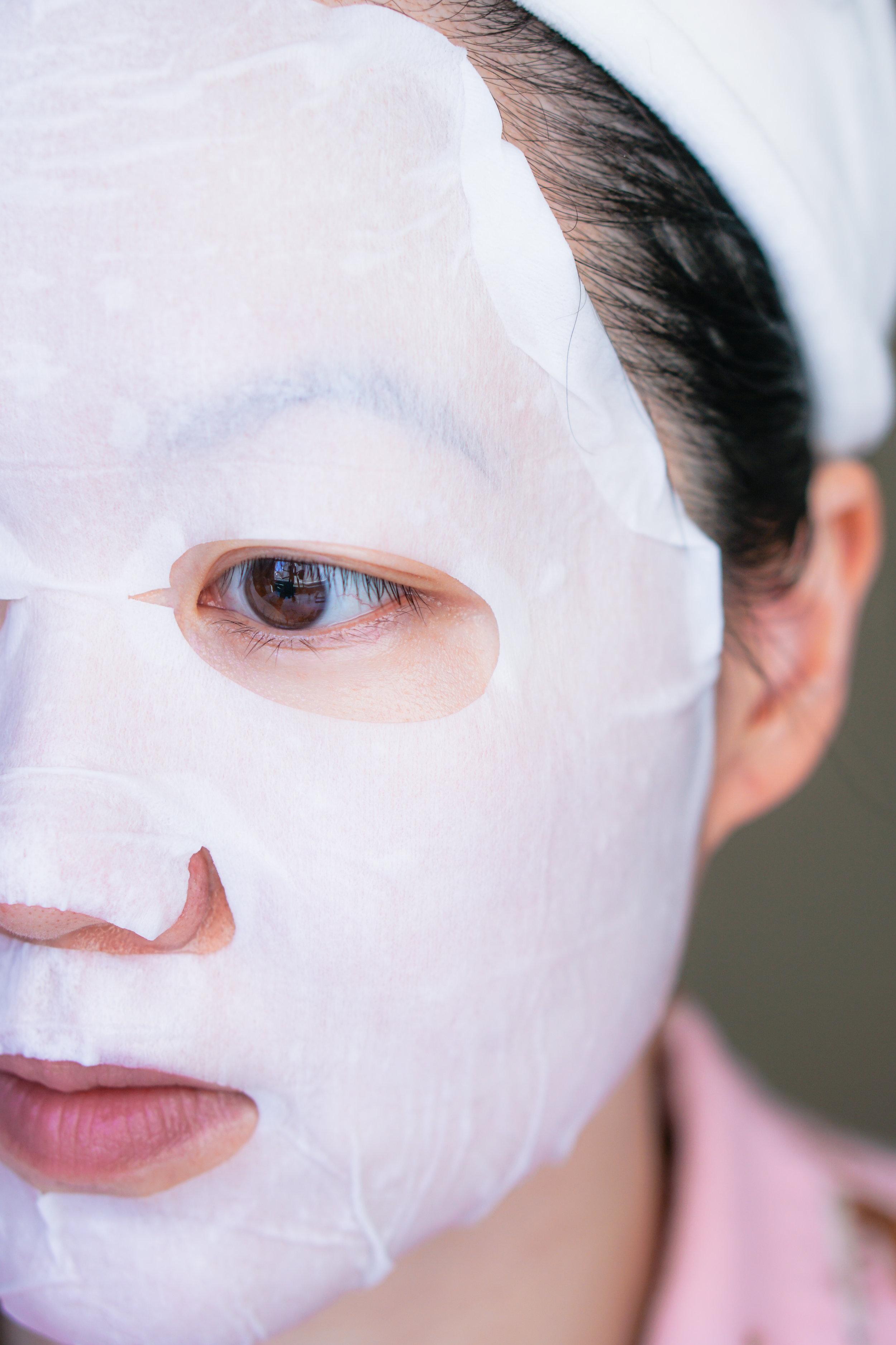 Jayjun AntiDust Whitening Mask Review_DSC07225-2.jpg