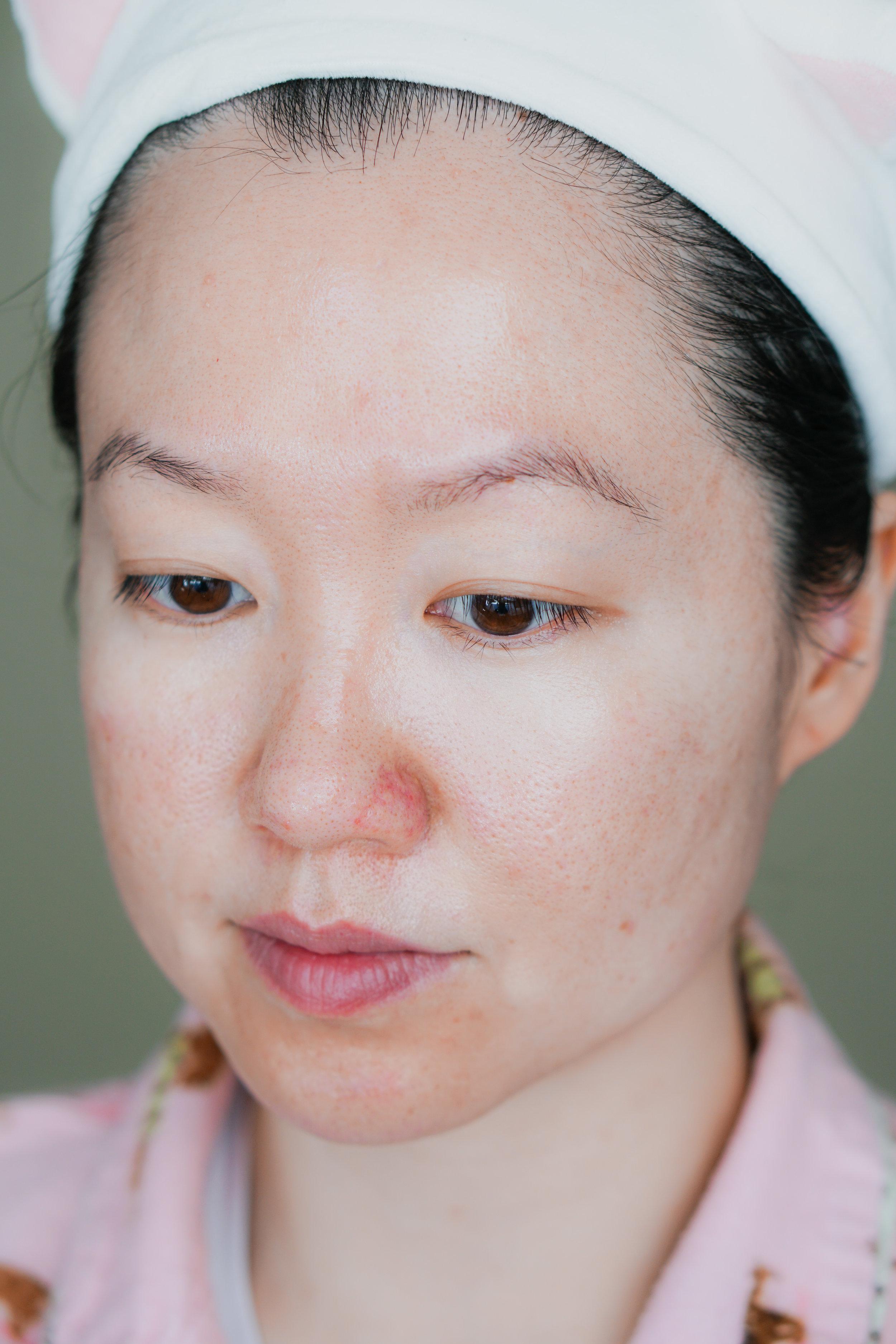 Jayjun AntiDust Whitening Mask Review_DSC07246-2.jpg