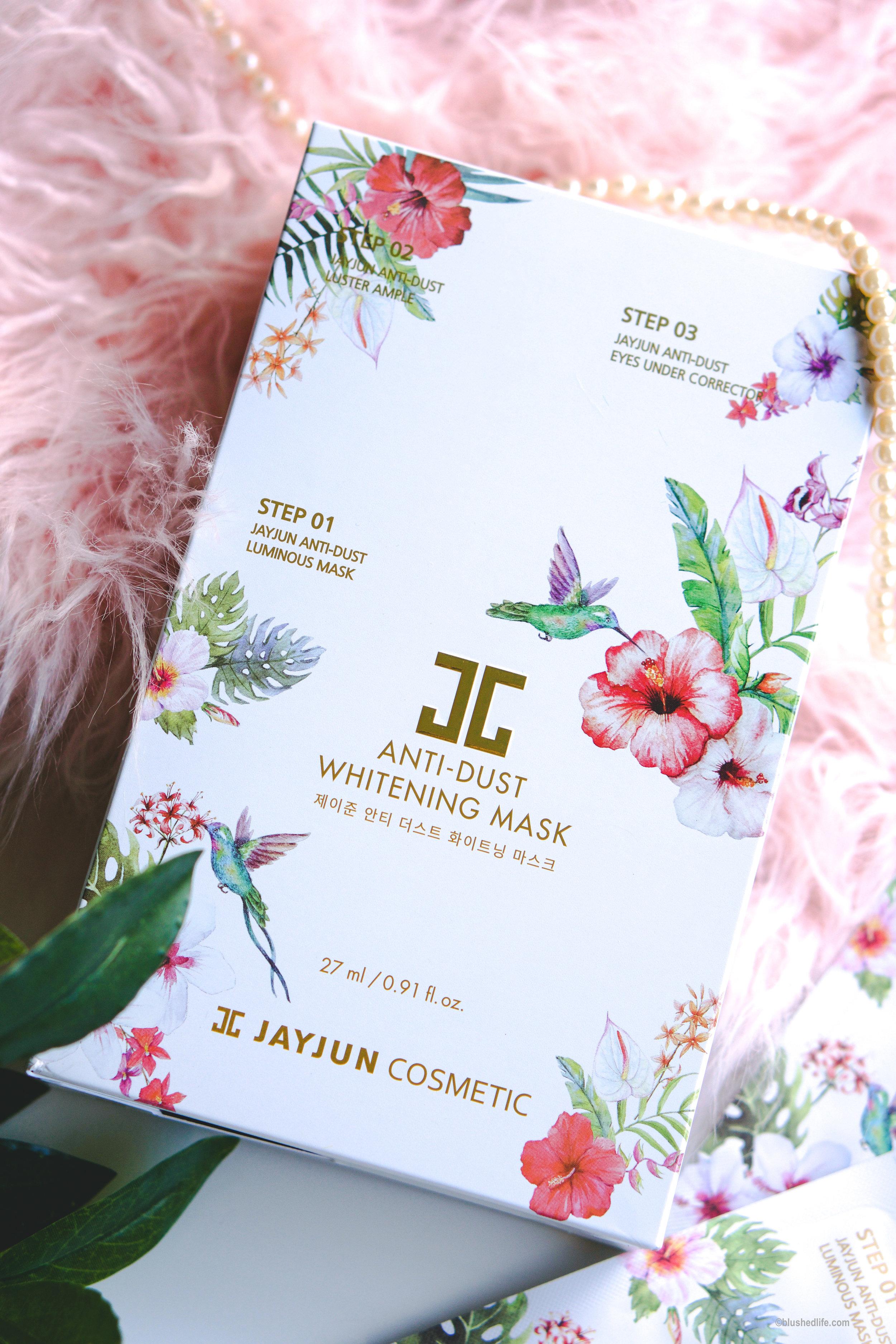 Jayjun AntiDust Whitening Mask Review_DSC07274-2.jpg