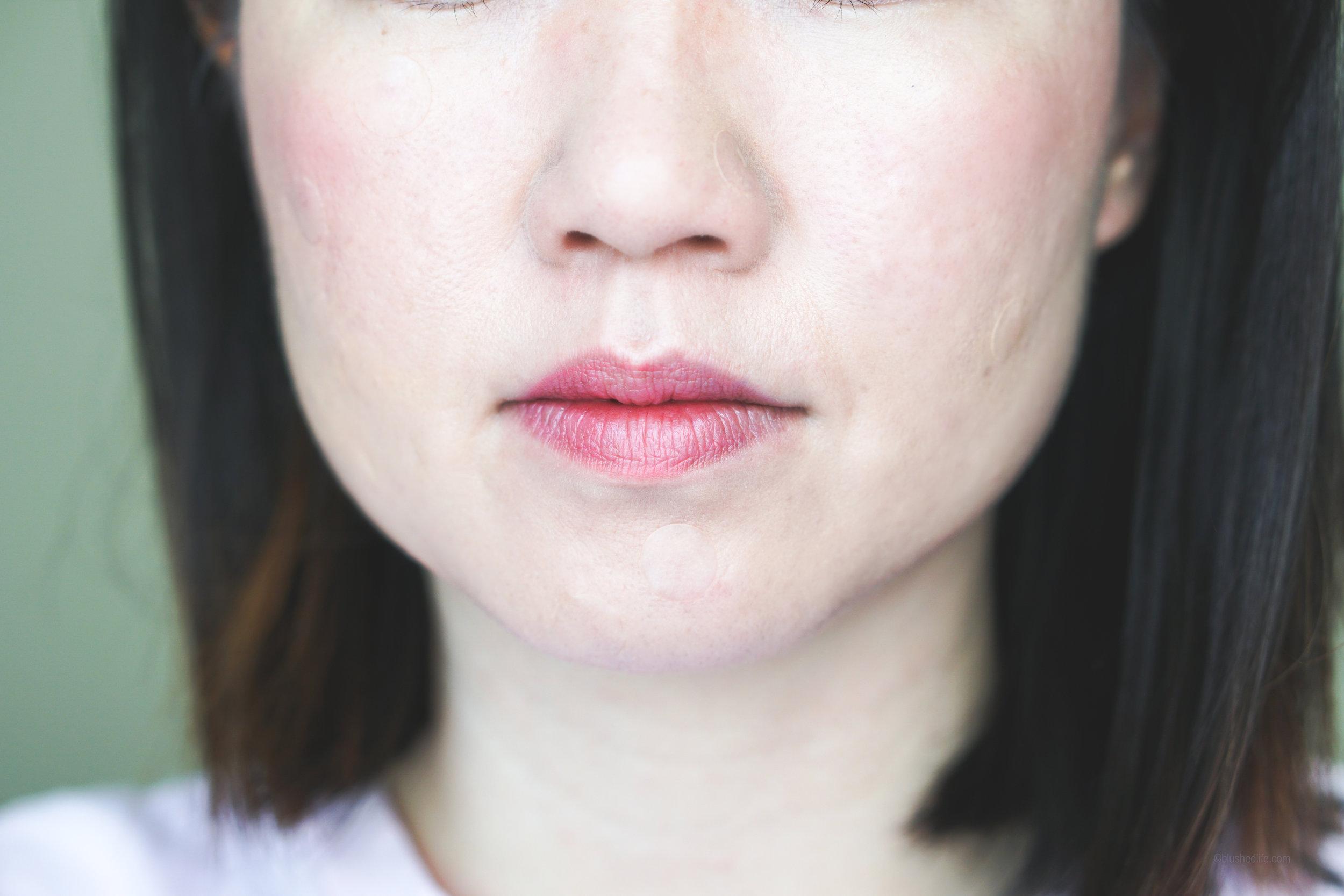 Best Pimple Patches Review Comparison_DSC07282-2.jpg