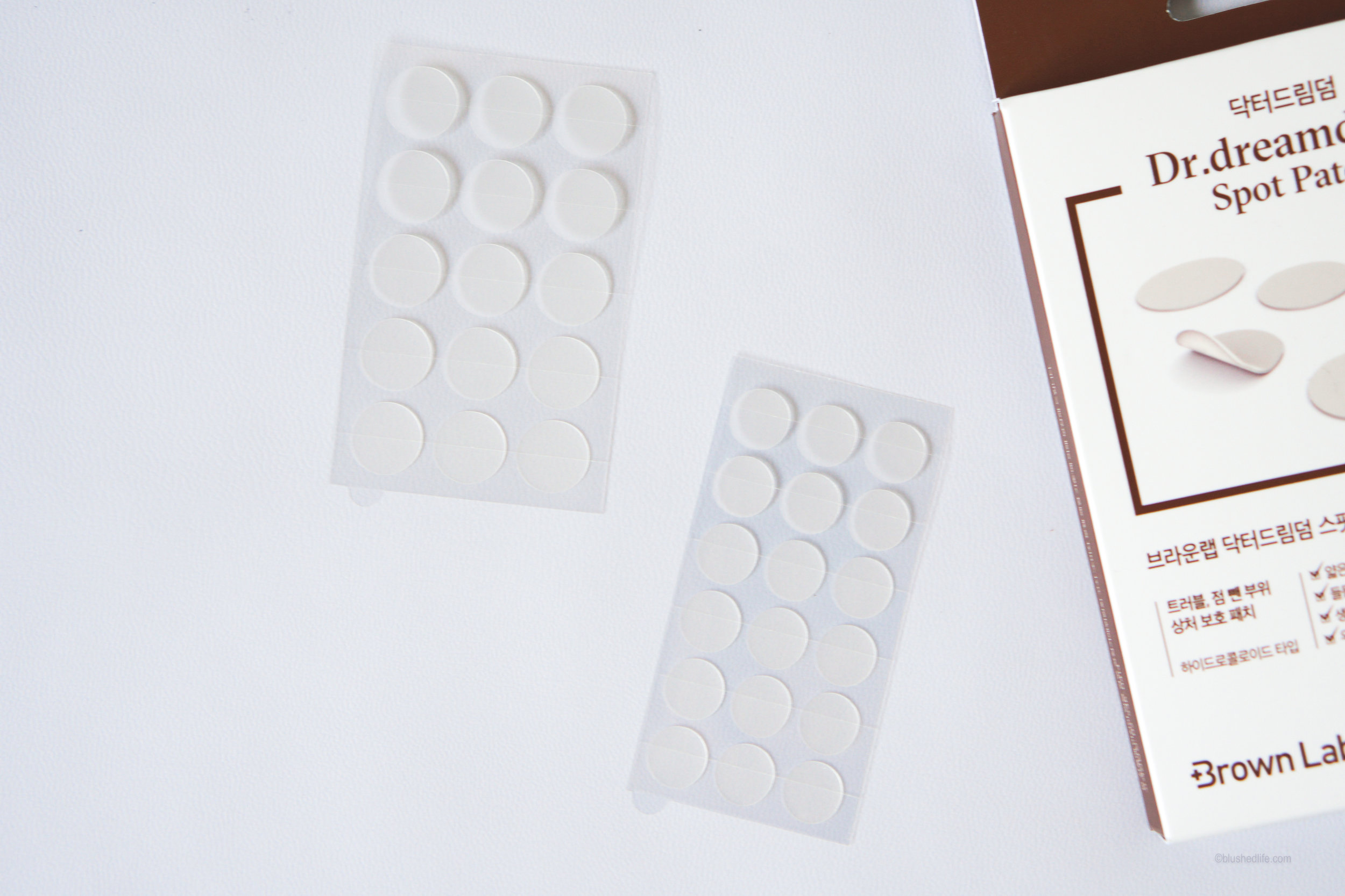 Best Pimple Patches Review Comparison_DSC07342-2.jpg