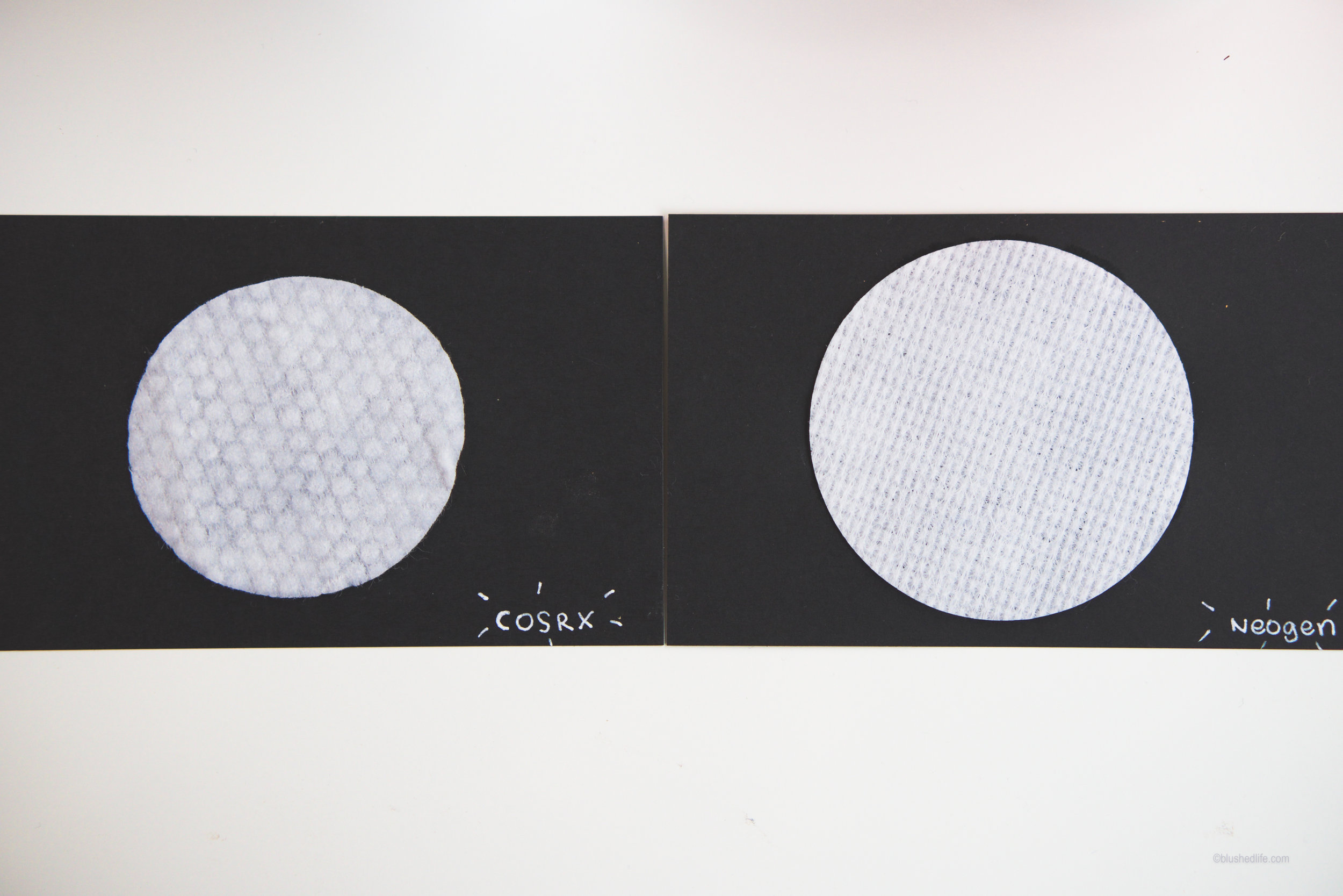 Neogen Real Cica Pad Review Comparison-07466.jpg