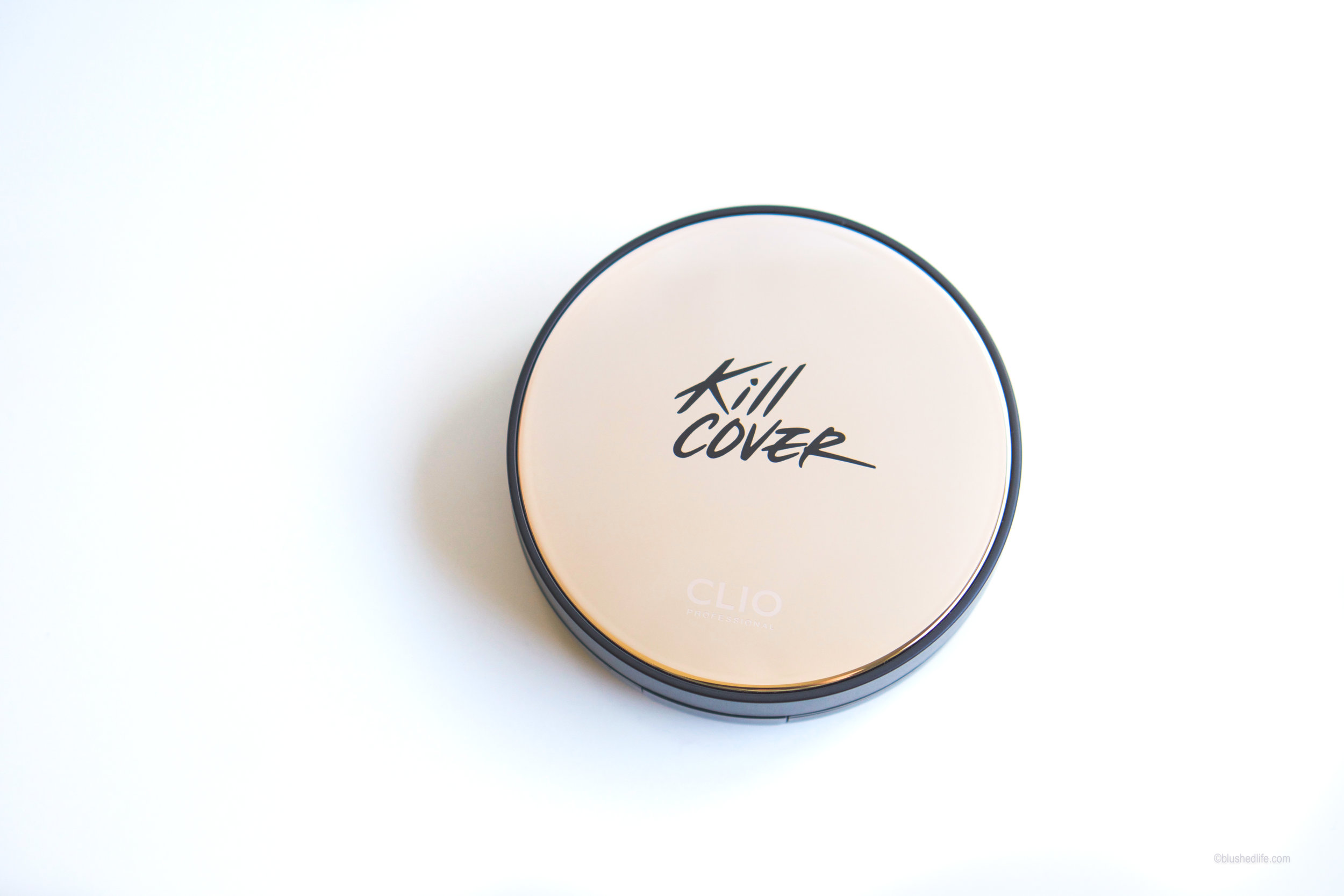 Clio Kill Cover Founwear Cushion Review_DSC07519-2.jpg