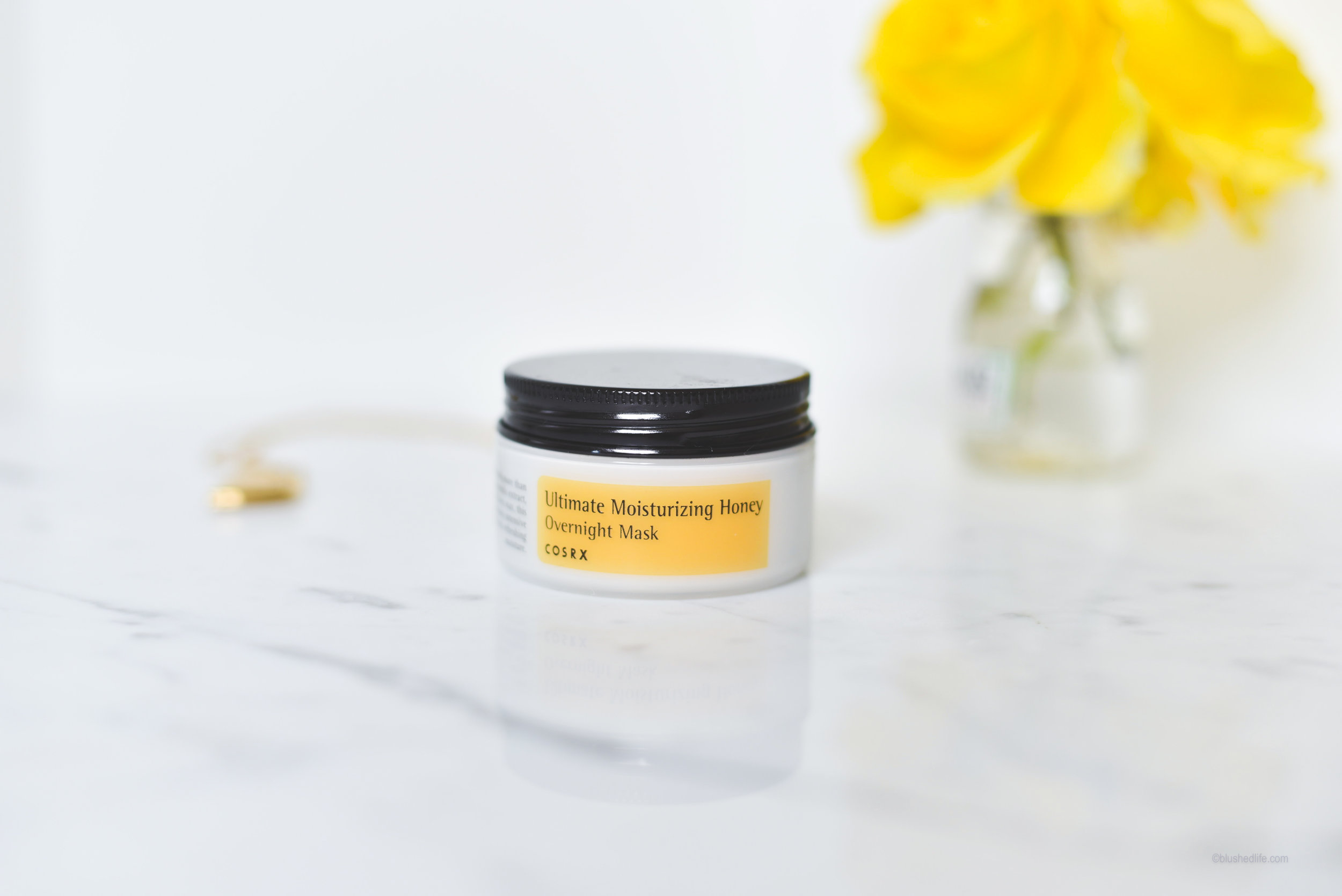 COSRX ultimate moisturizing honey overnight mask review_DSC_4872-2.jpg
