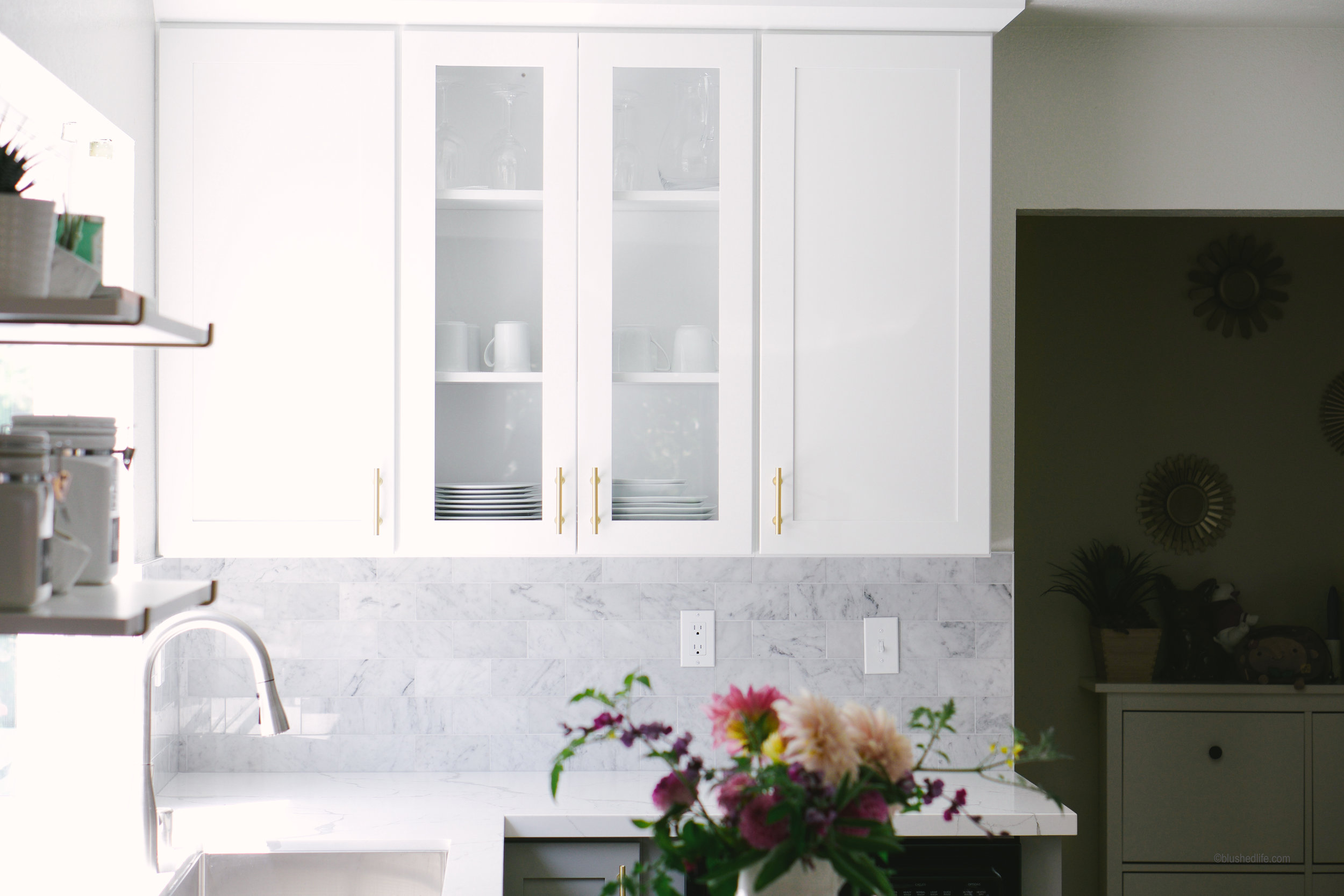 Small Kitchen Makeover After_DSC00017-2.jpg