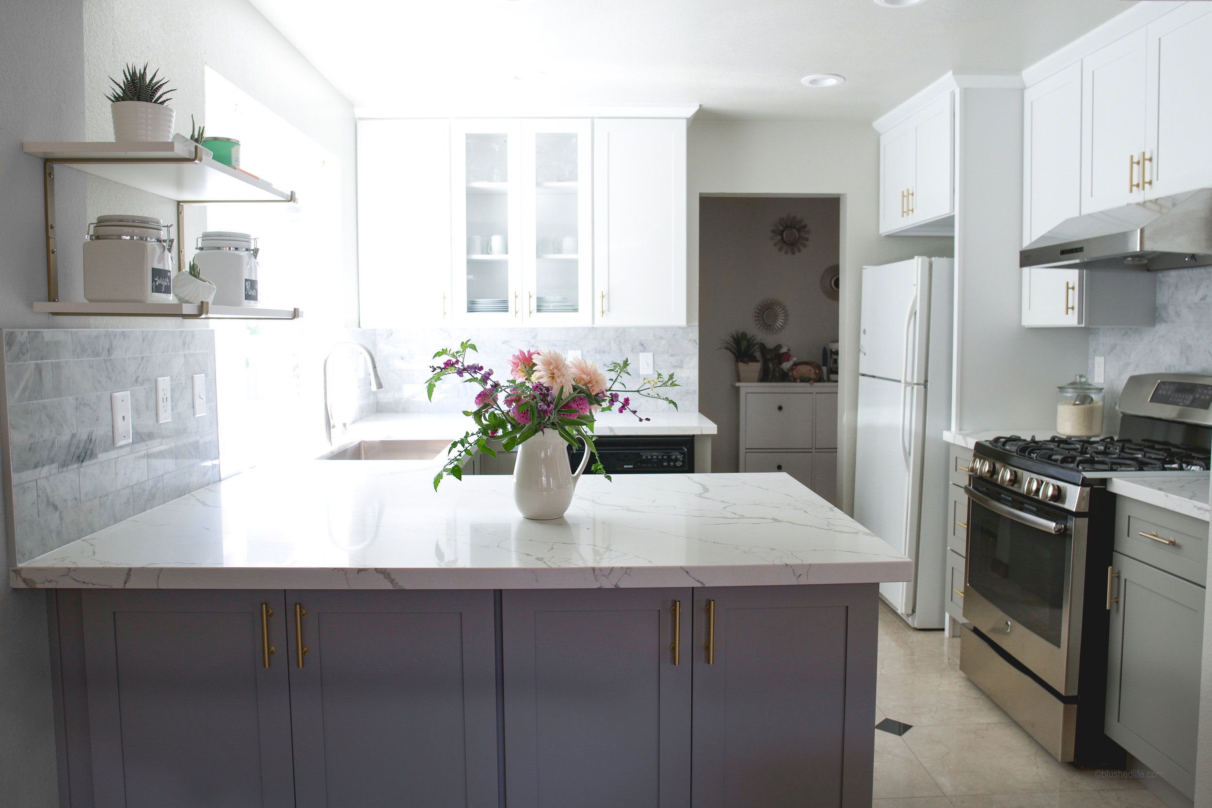 Small Kitchen Makeover After_DSC09998-2.jpg