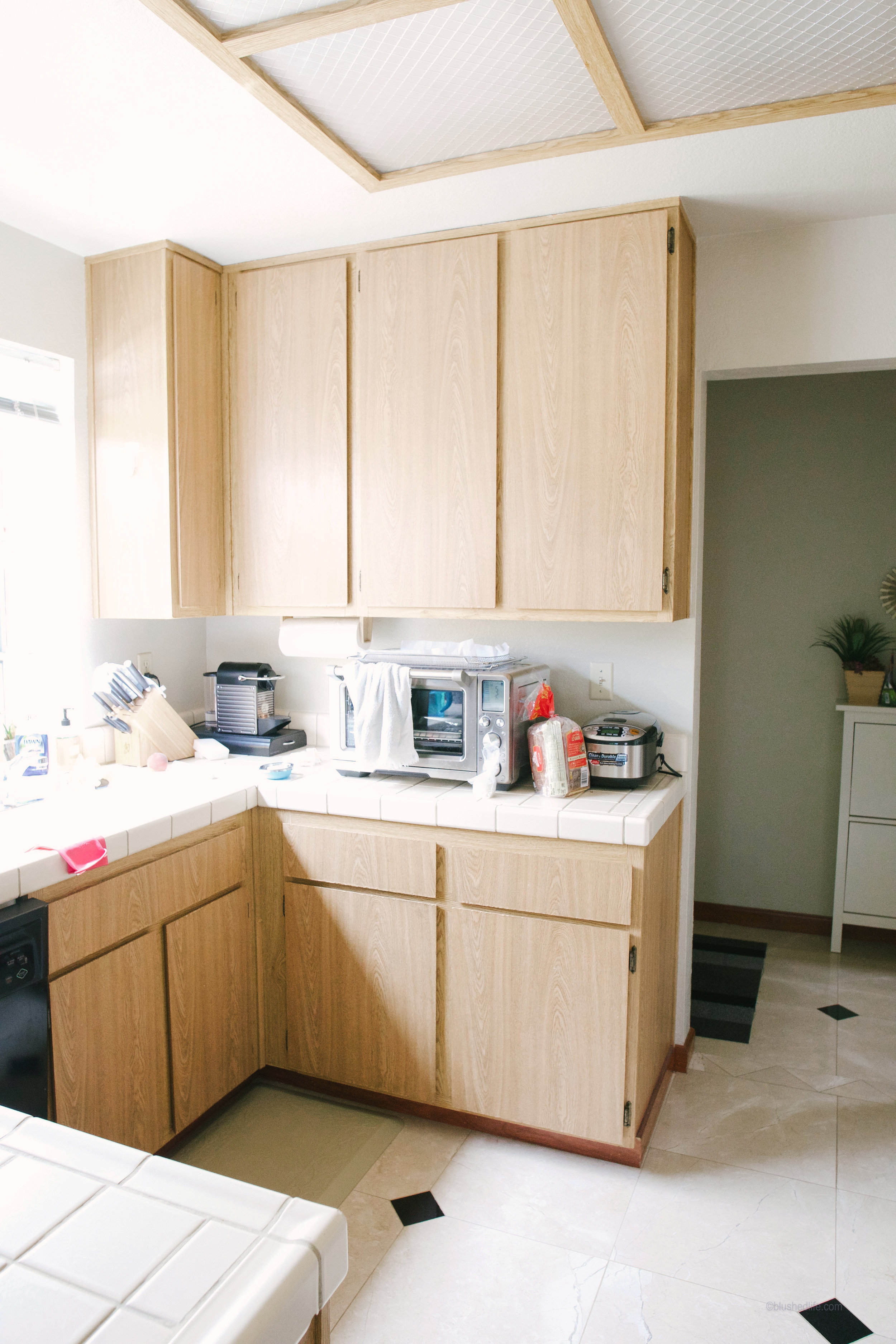 Small Kitchen Makeover Before_DSC09712-2.jpg