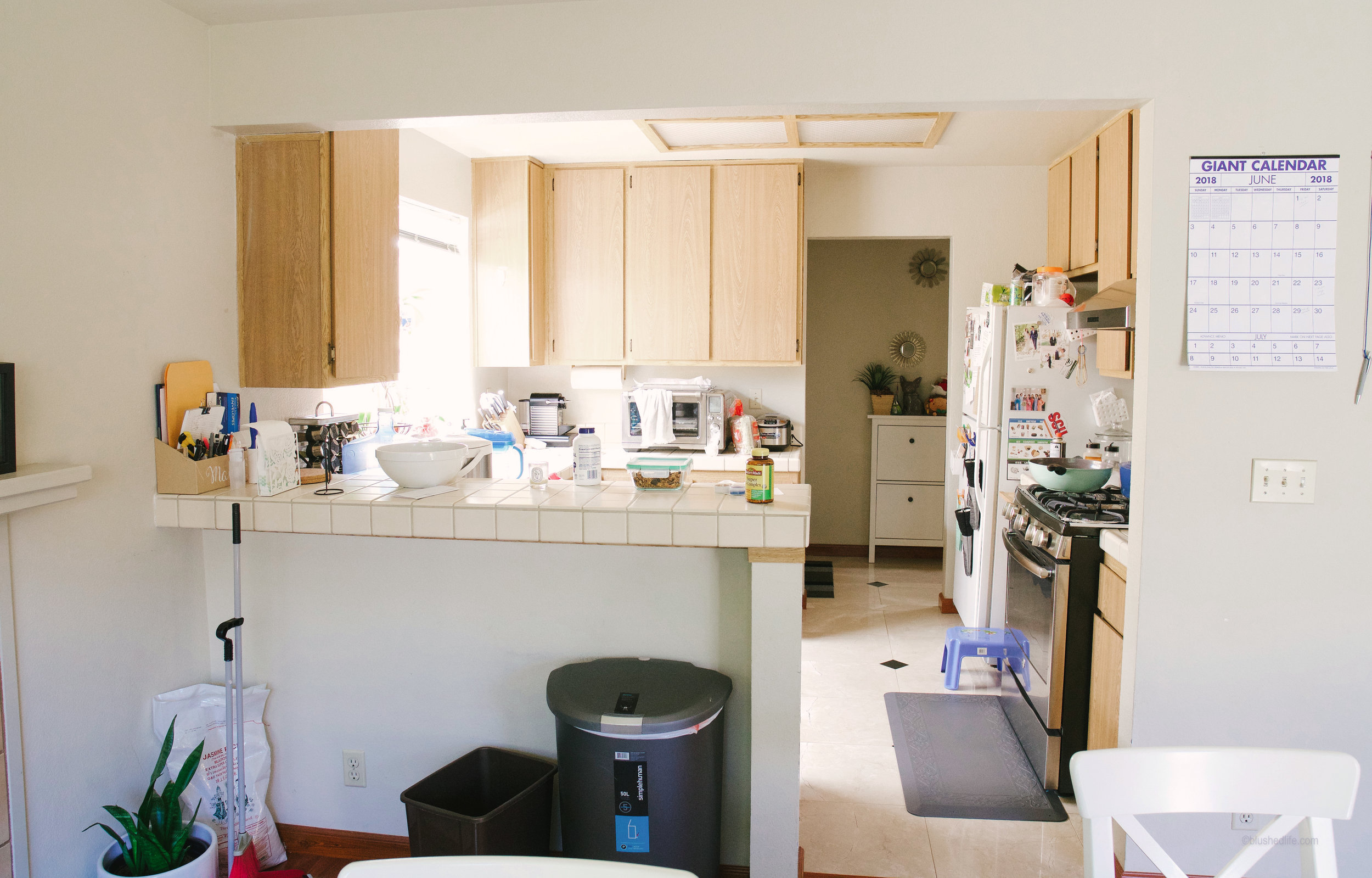 Small Kitchen Makeover Before_DSC09710-2.jpg