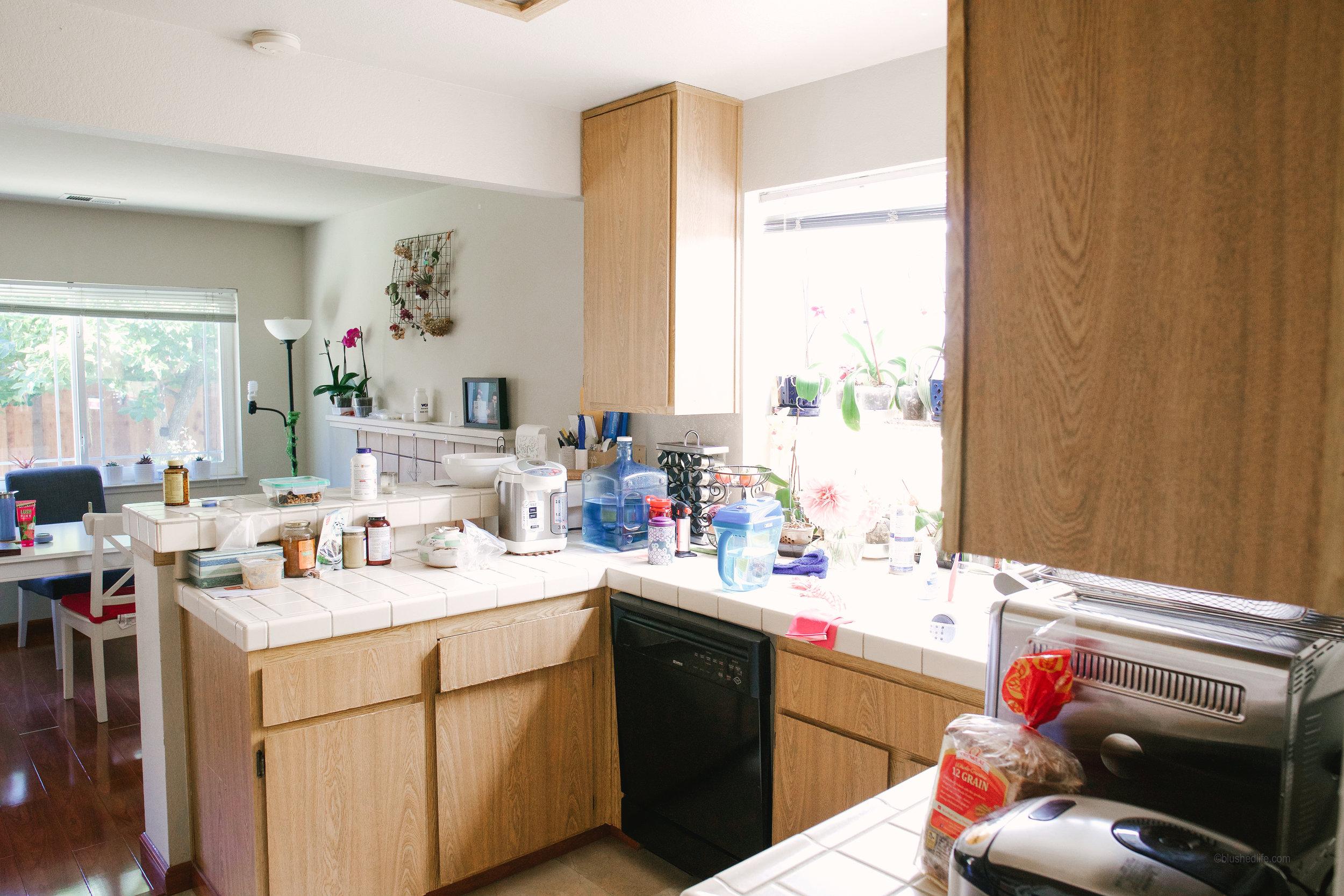 Small Kitchen Makeover Before_DSC09714-2.jpg