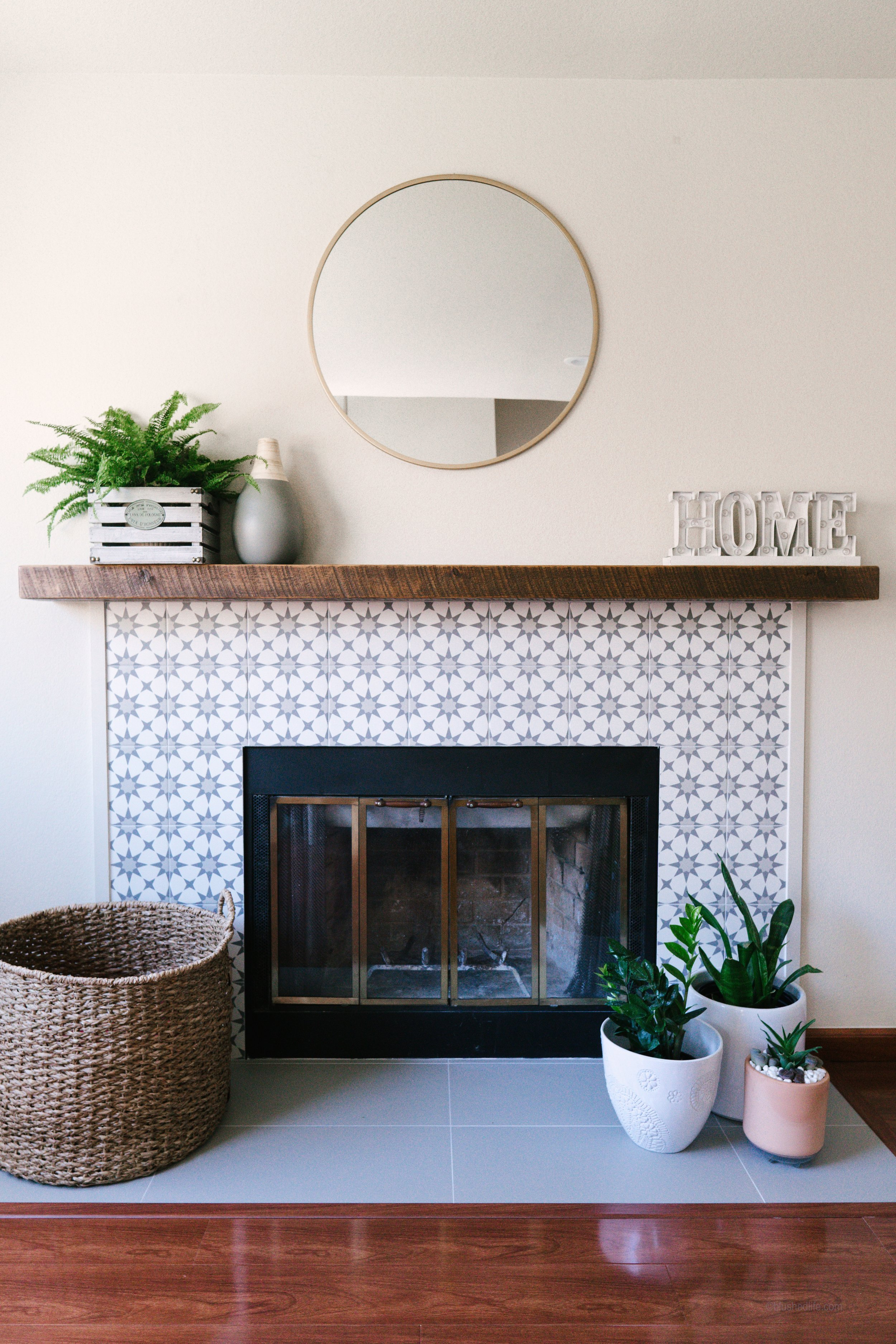 Simple Fireplace Makeover After_DSC00220.jpg