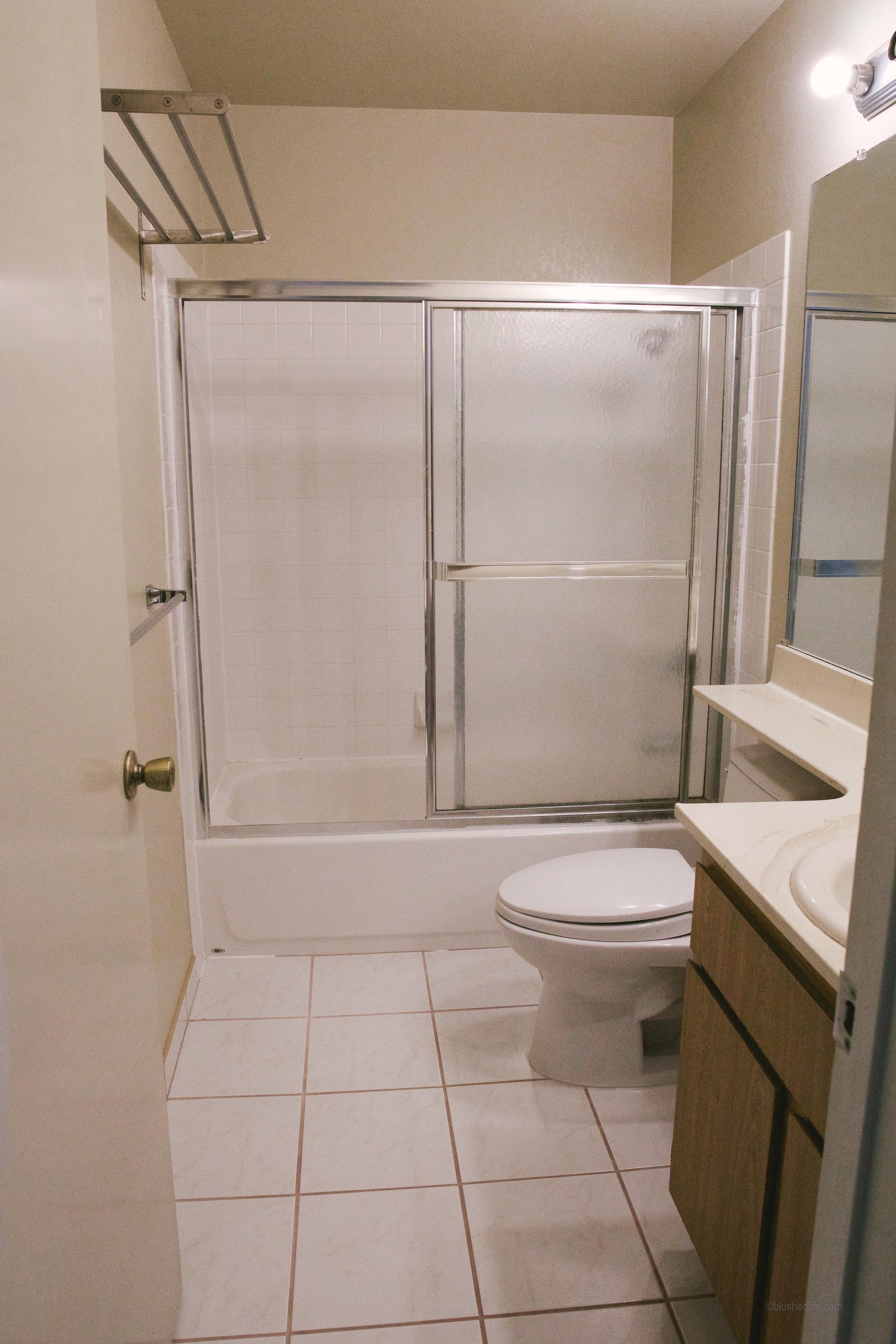 Small Bathroom Makeover Before_DSC09828-2.jpg