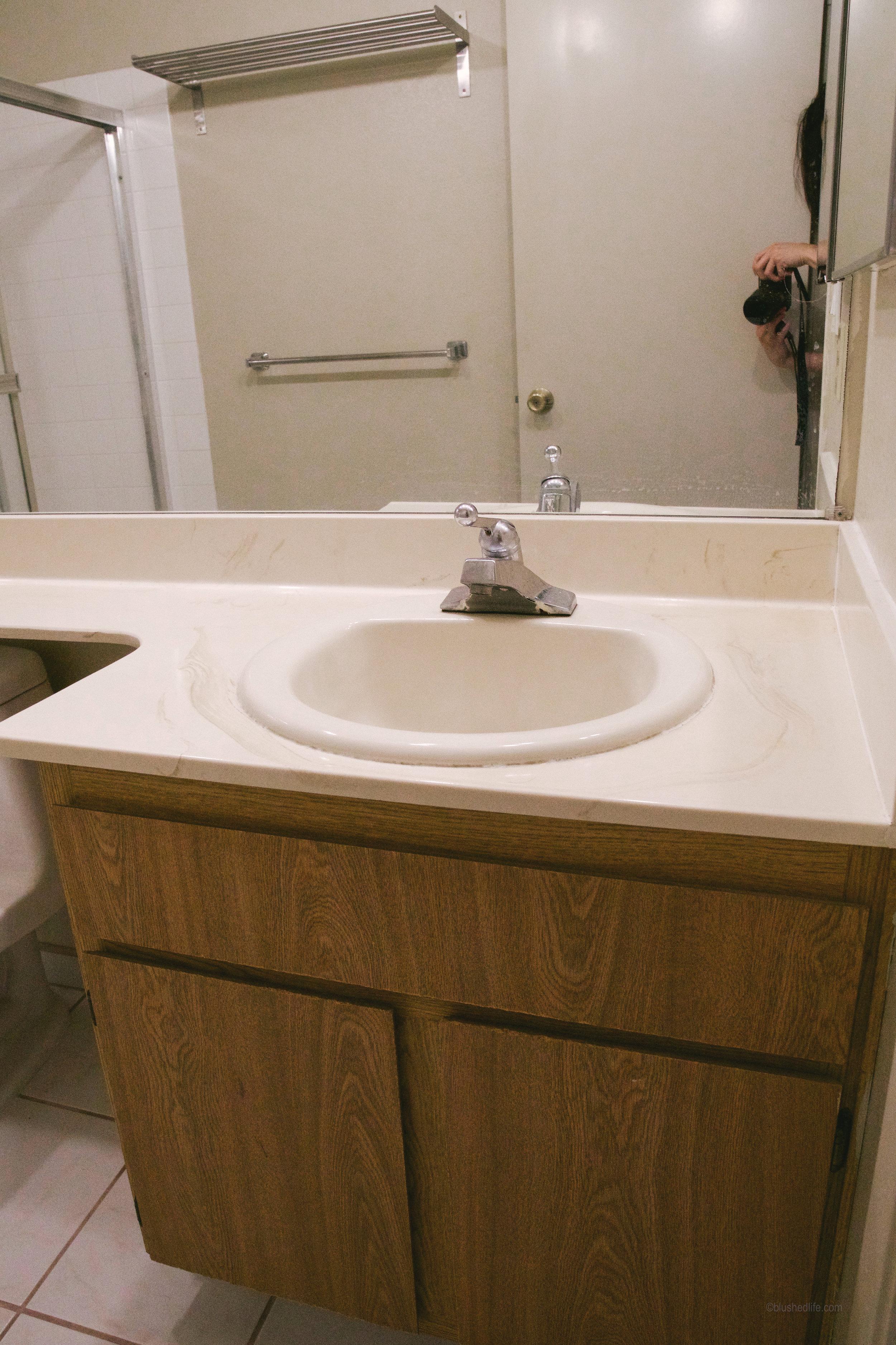 Small Bathroom Makeover Before_DSC09829-2.jpg