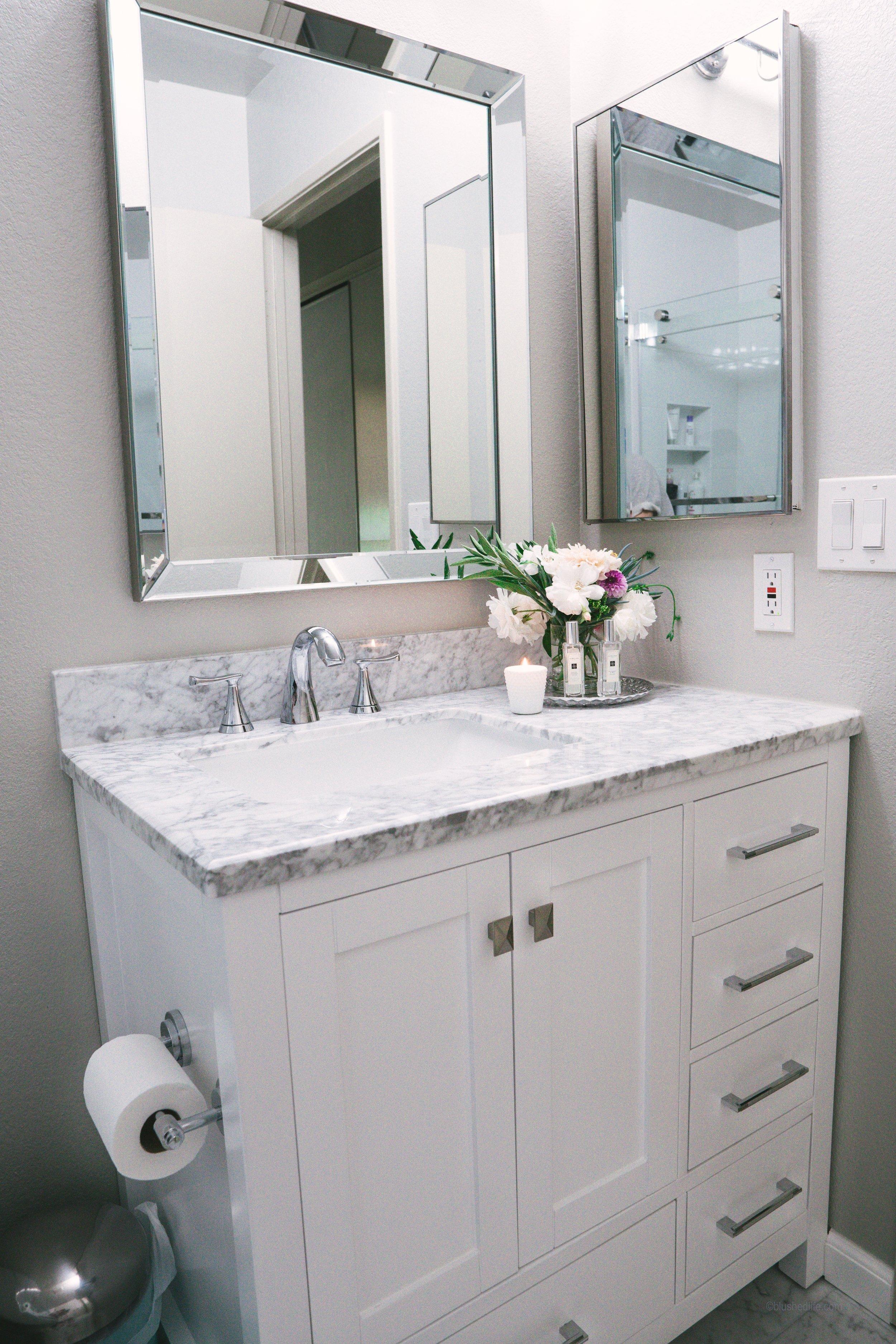 Small Bathroom Makeover After_DSC00224.jpg