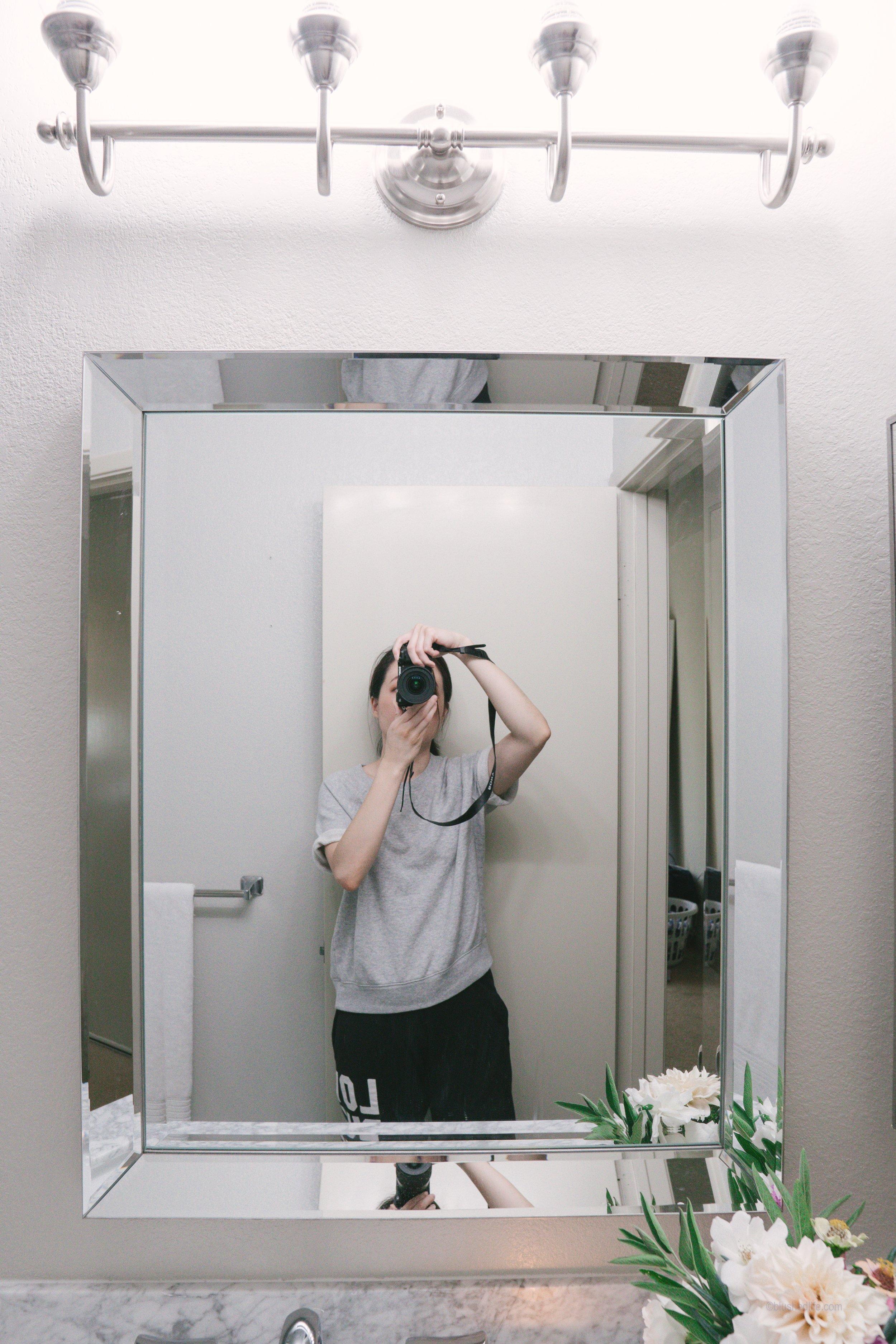 Small Bathroom Makeover After_DSC00227.jpg