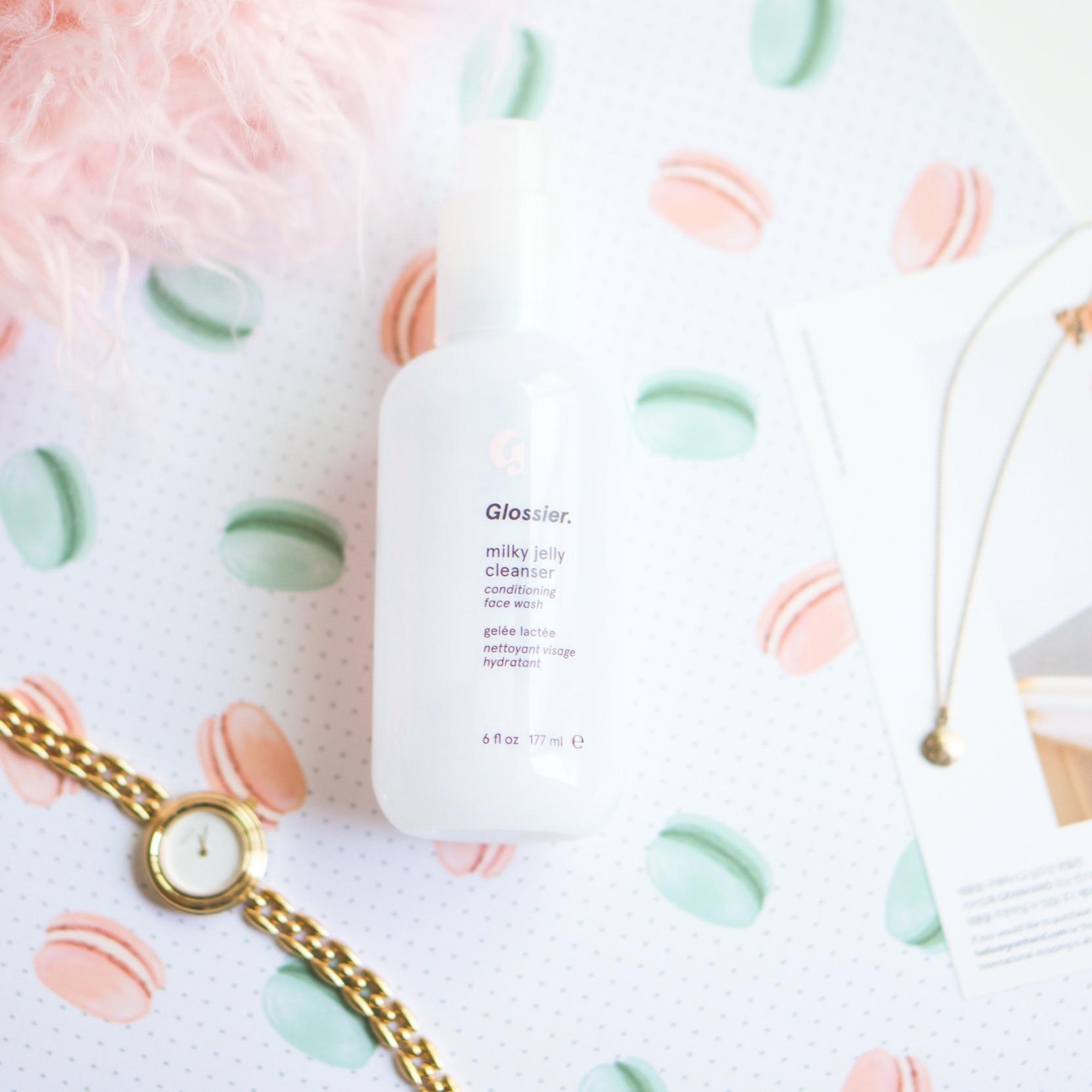 best face wash for sensitive skin 2019
