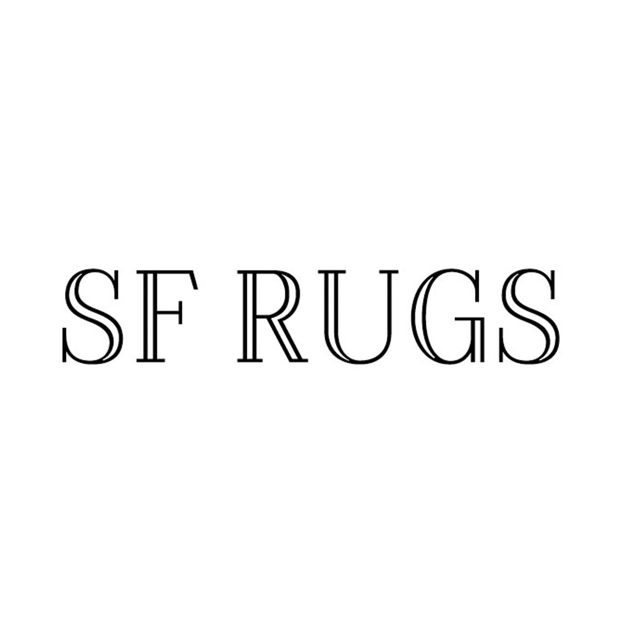 sfrugs.com