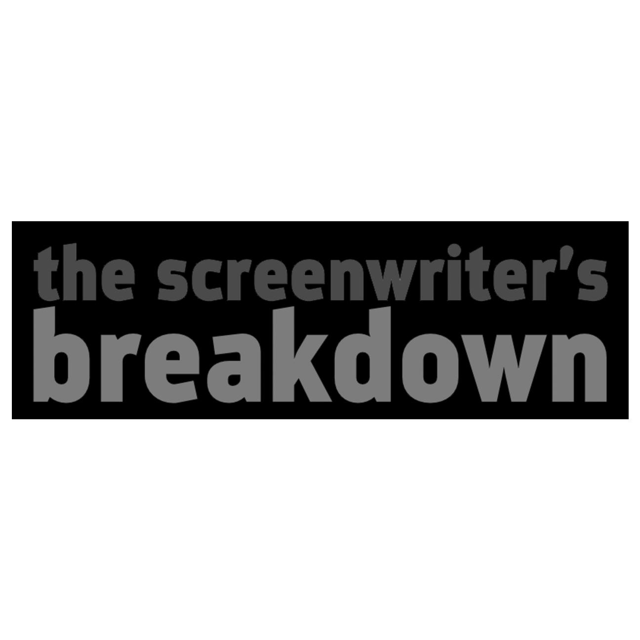 ScreenwritersBreakdown.jpg