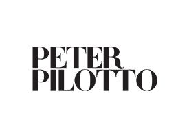 ELLE_Website_About_Designers_PeterPilotto.jpg