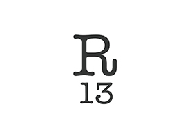 ELLE_Website_About_Designers_R13.jpg
