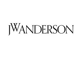 ELLE_Website_About_Designers_JW-Anderson.jpg