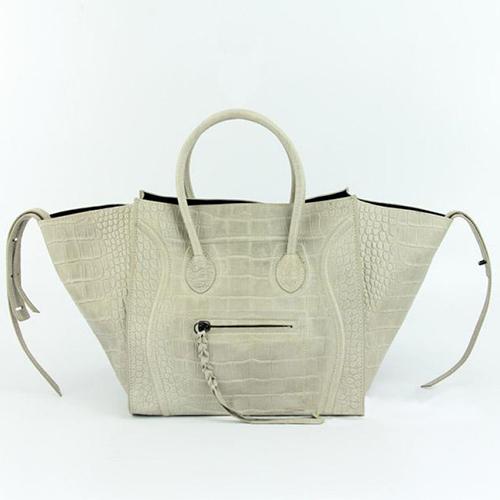 12.07.25-New-Celine-Bags-BlogPost_500(W)x500(H)px_04.jpg