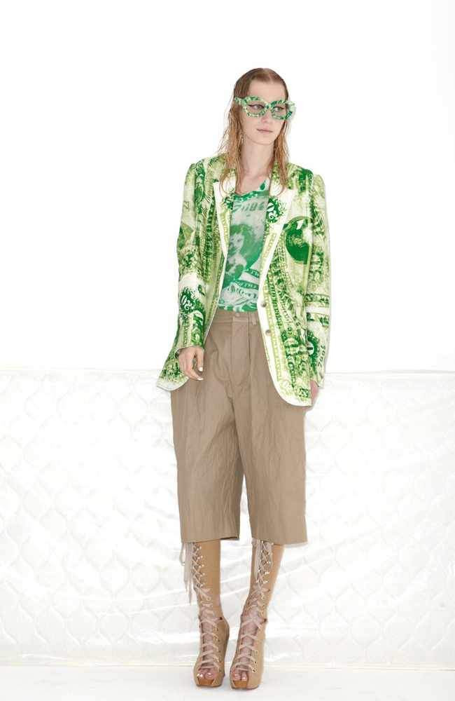 12.07.11-What-we-saw-at-the-Resort-Collections-BlogPost_750(W)x1125(H)px_08.jpg