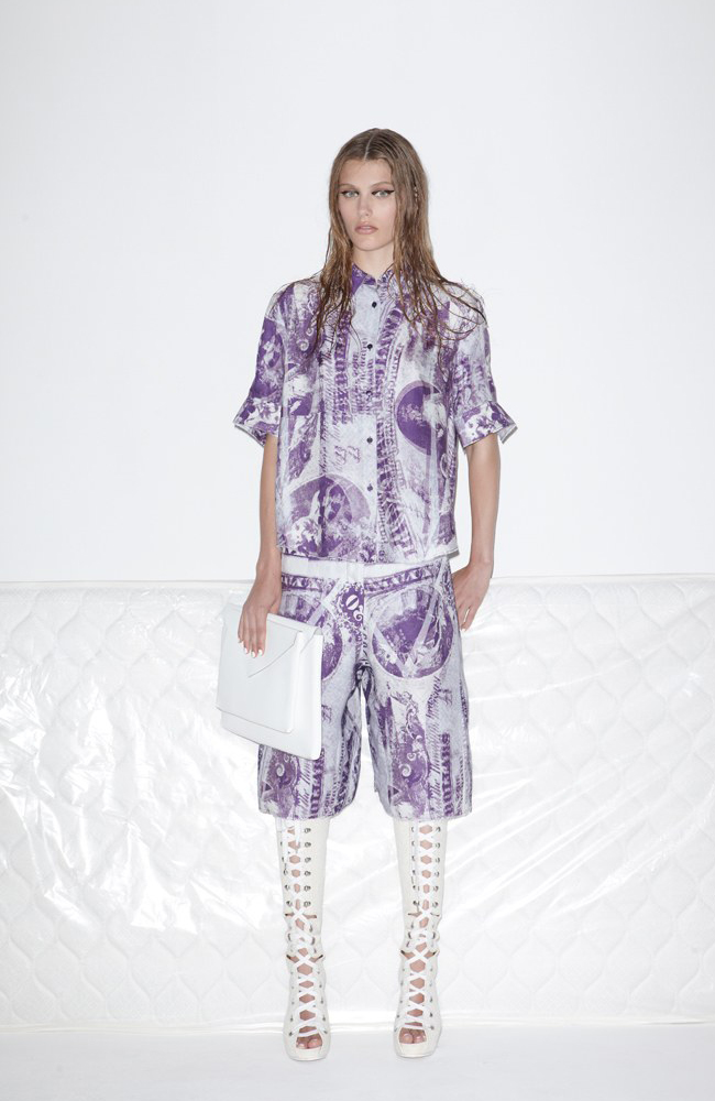 12.07.11-What-we-saw-at-the-Resort-Collections-BlogPost_750(W)x1125(H)px_15.jpg