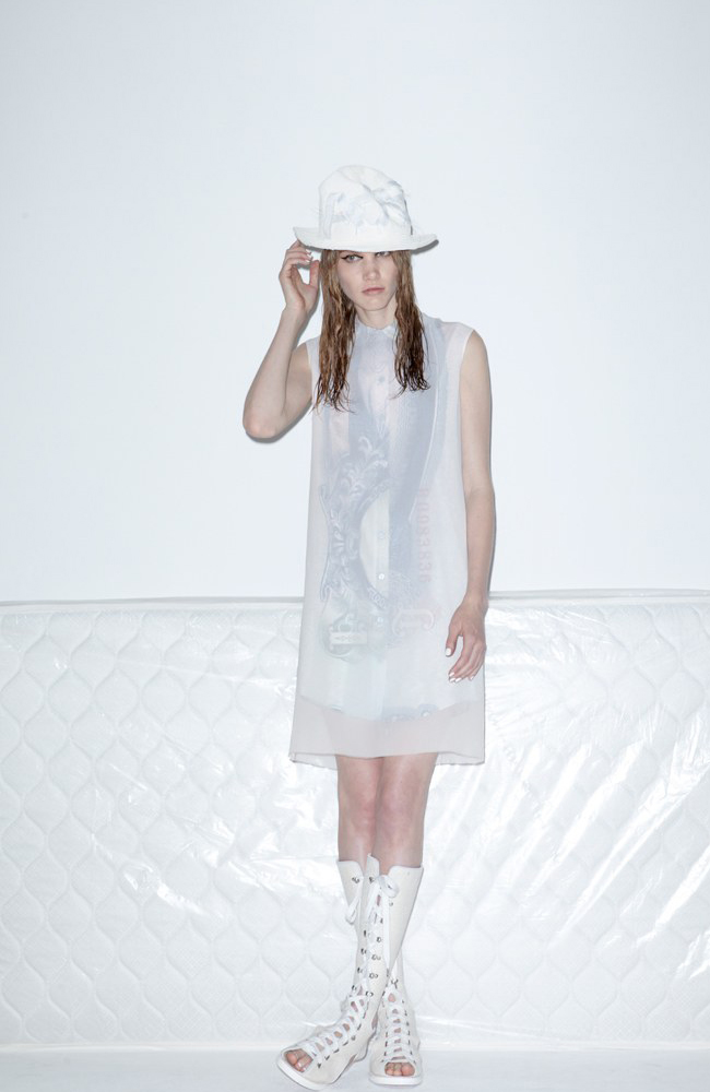 12.07.11-What-we-saw-at-the-Resort-Collections-BlogPost_750(W)x1125(H)px_33.jpg