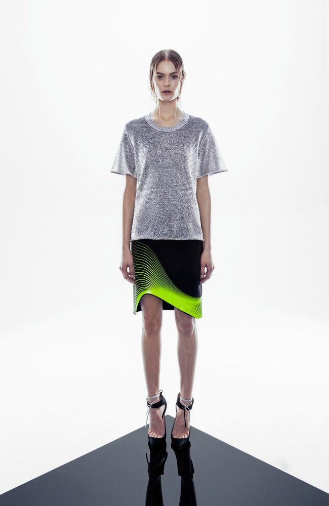 12.07.11-What-we-saw-at-the-Resort-Collections-BlogPost_750(W)x1125(H)px_24.jpg