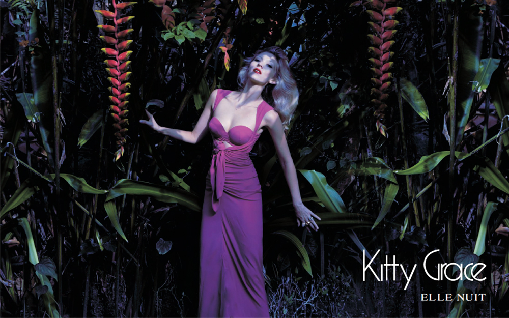 11.11.02-Kitty-Grace-Elle-Nuit-BlogPost_1000(W)x625(H)px_04.jpg