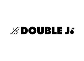 ELLE_Website_About_Designers_La-Double-J.jpg