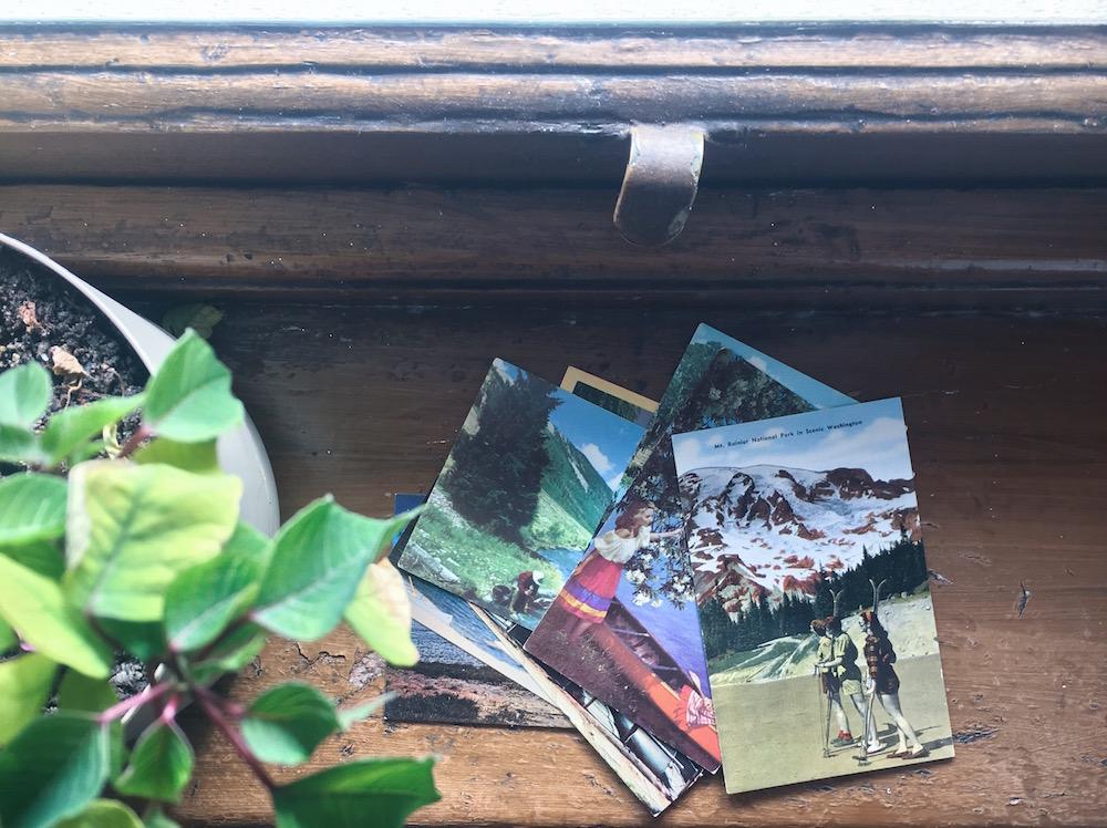 thousand-postcard-project-lake