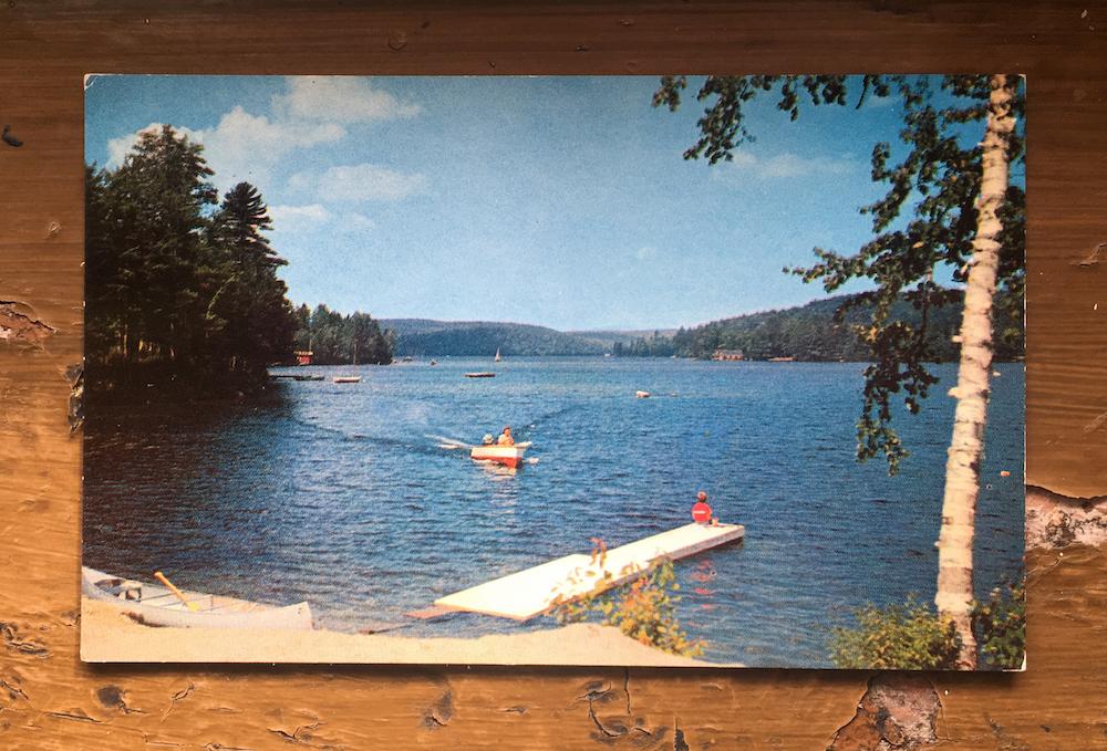vintage-postcard-jetty