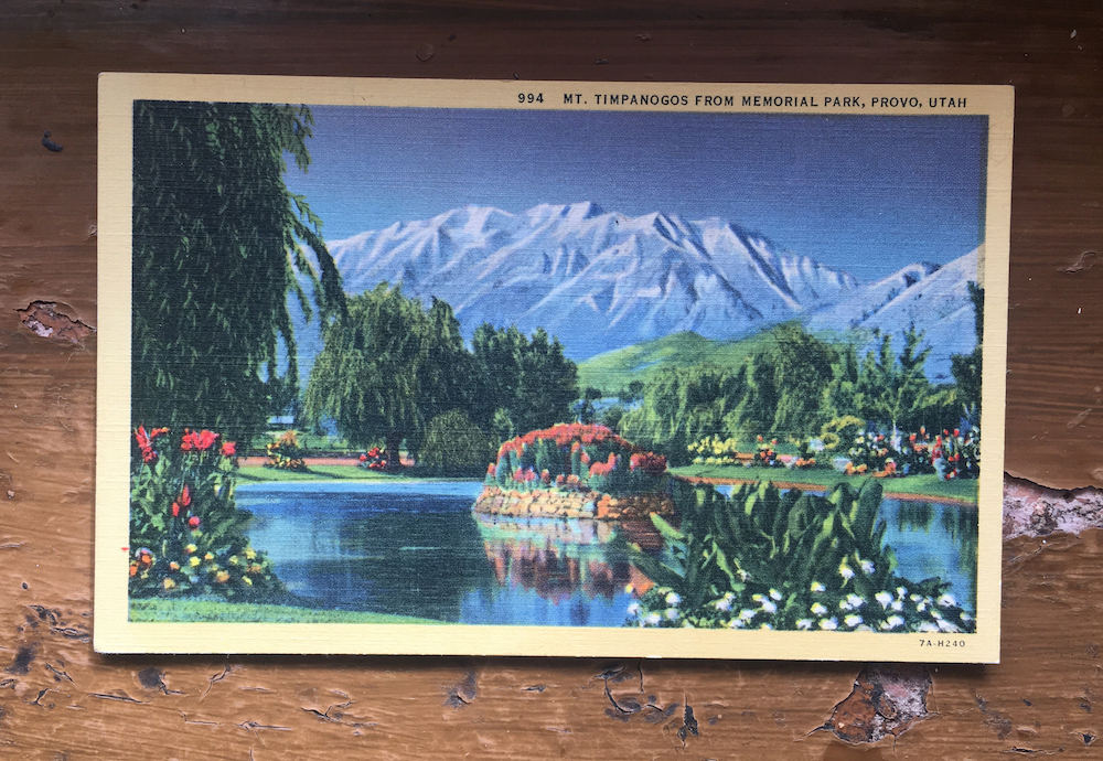 vintage-postcard-mountains