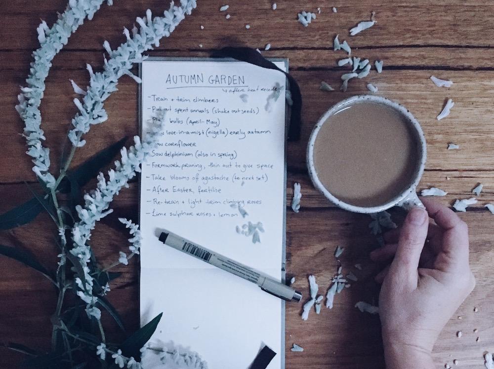creativity-garden-notes.jpg